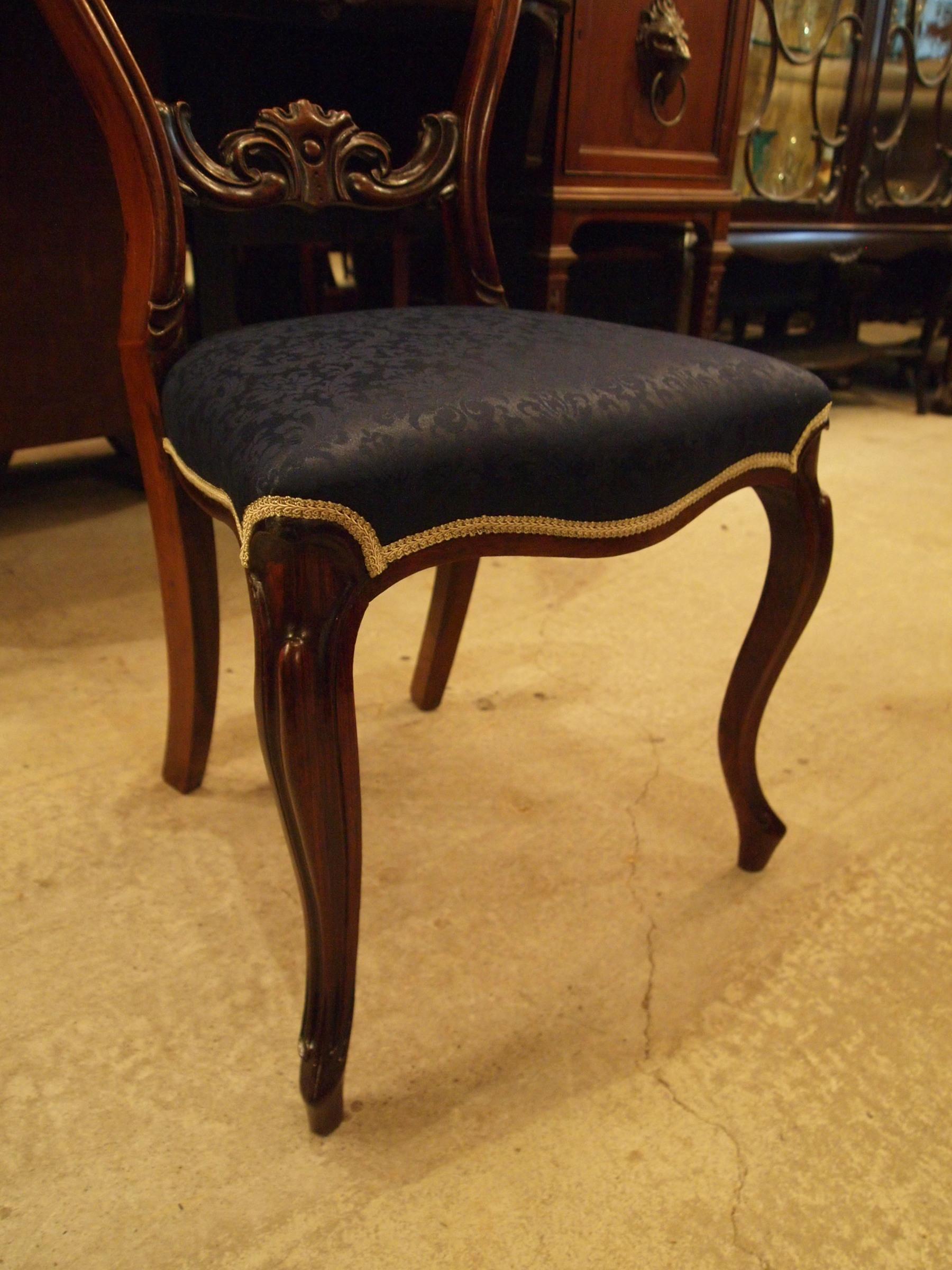 chair191109_08.JPG