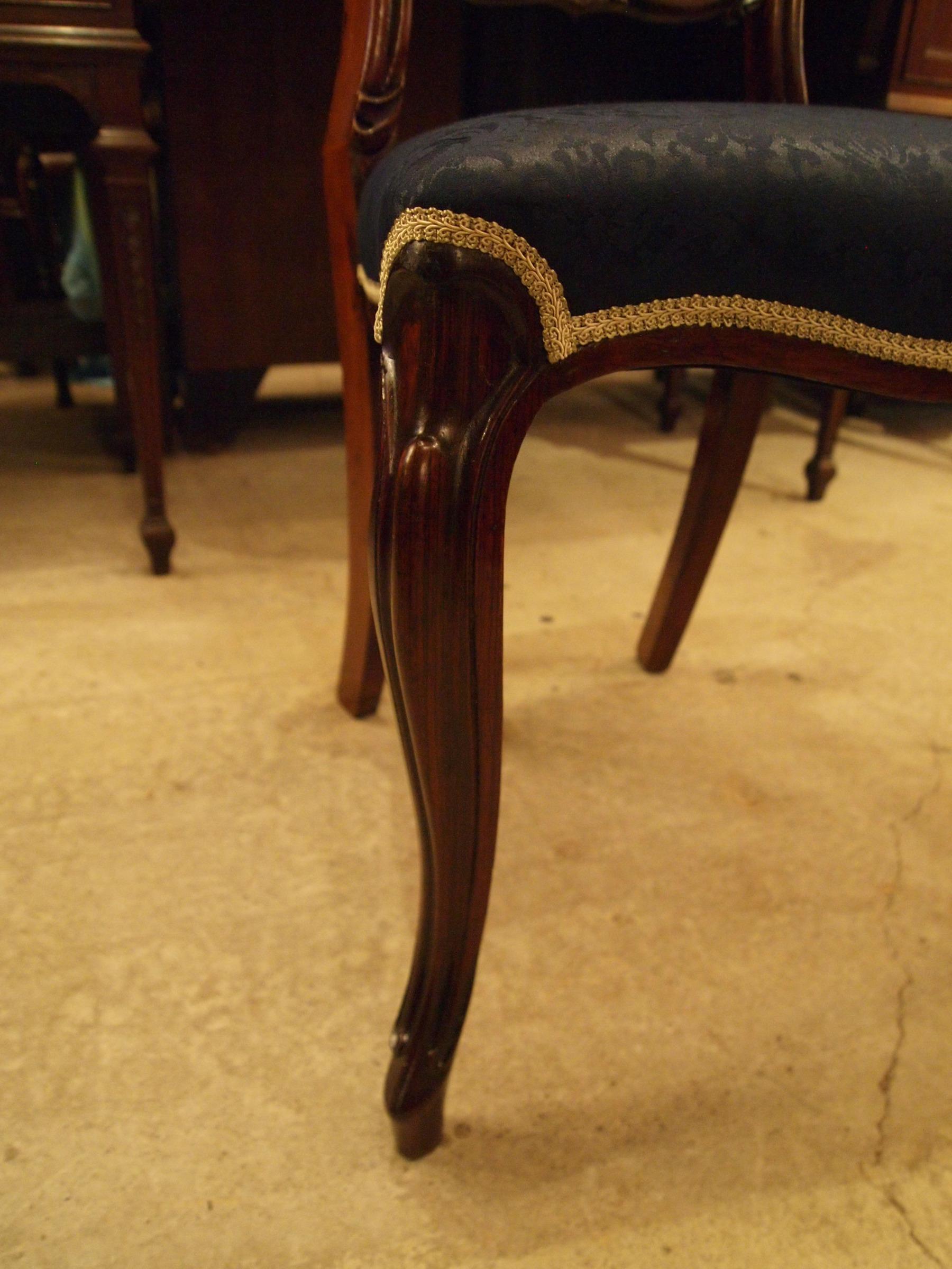 chair191109_09.JPG