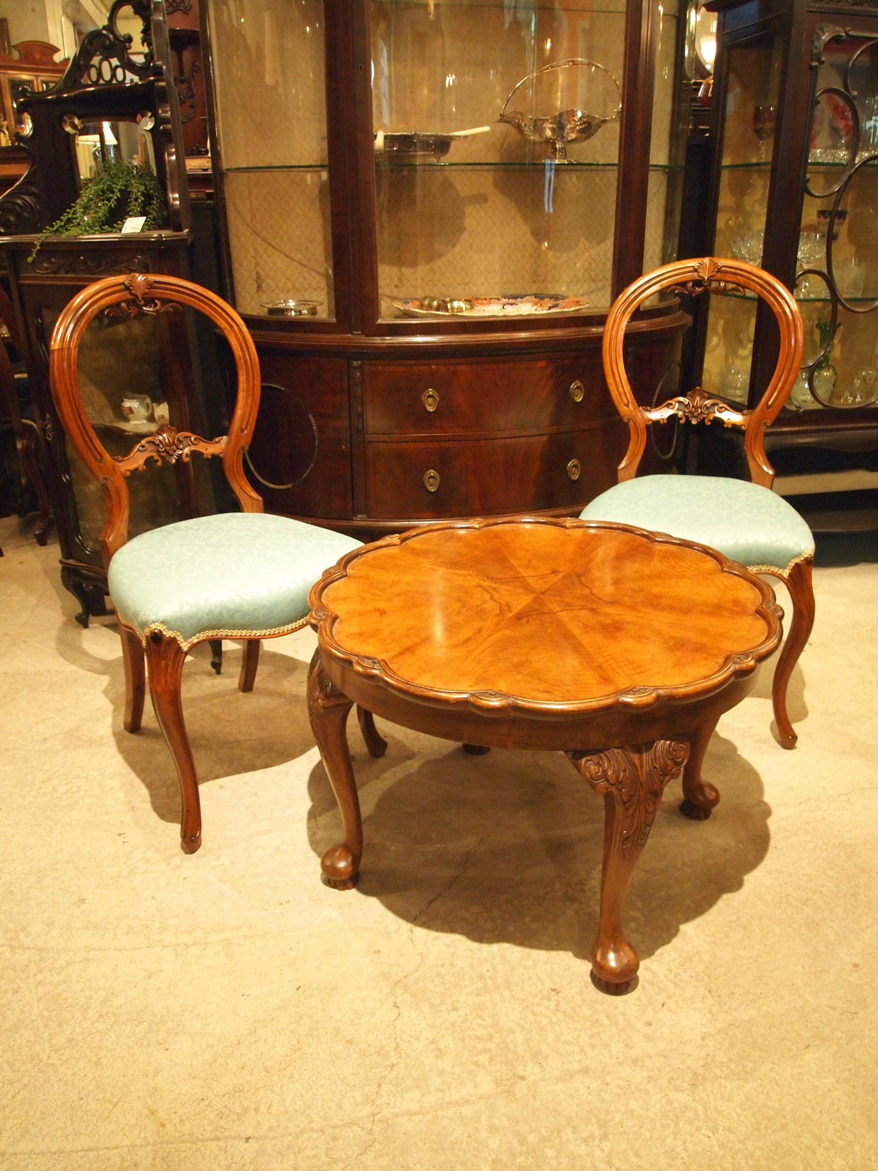 chair191130a_01.JPG