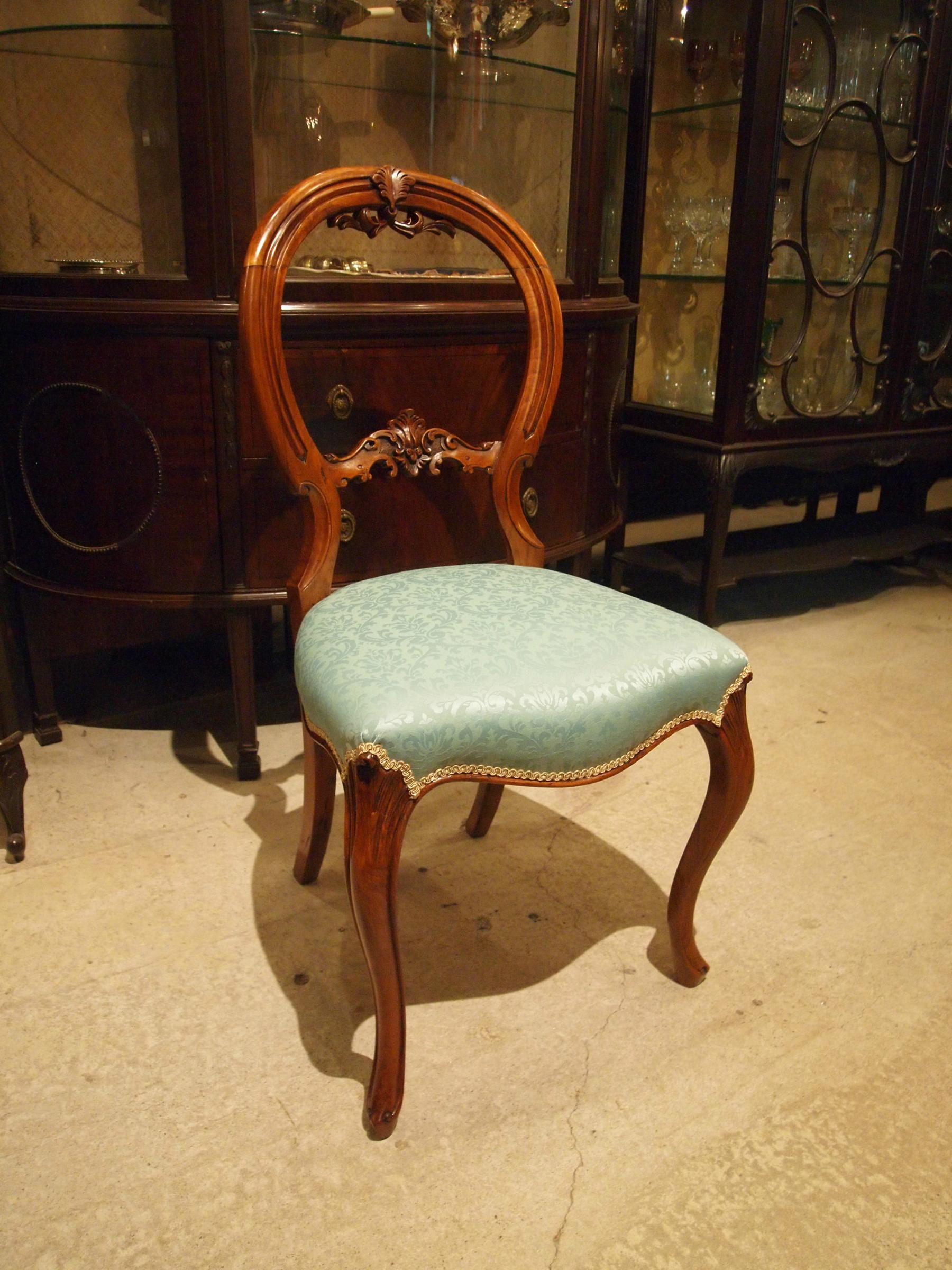 chair191130a_03.JPG