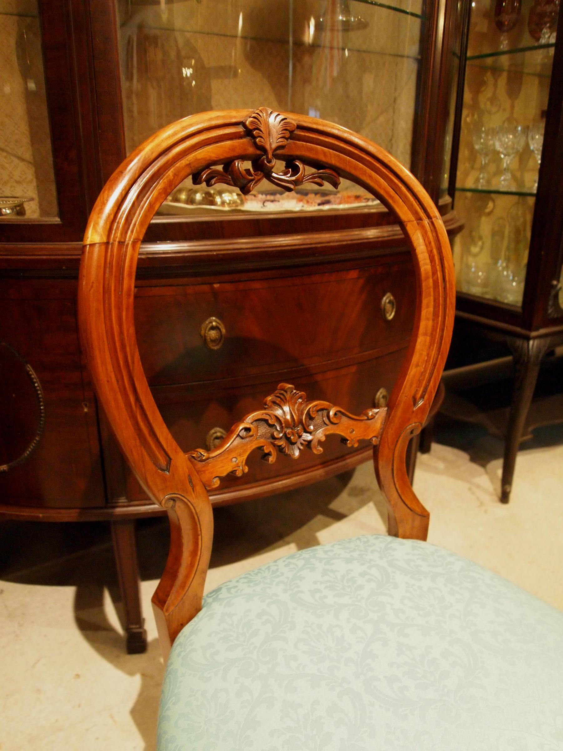 chair191130a_04.JPG