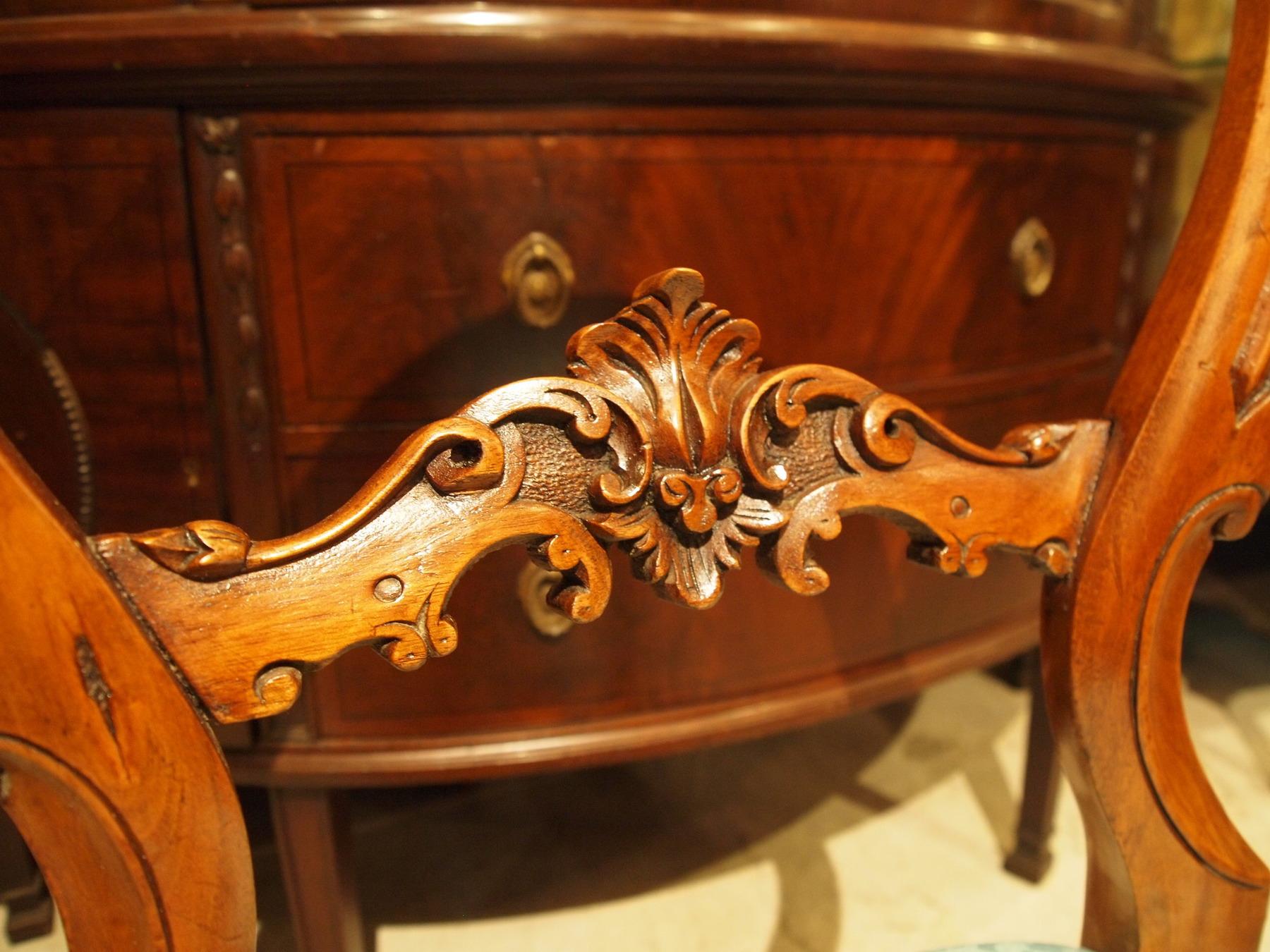 chair191130a_06.JPG