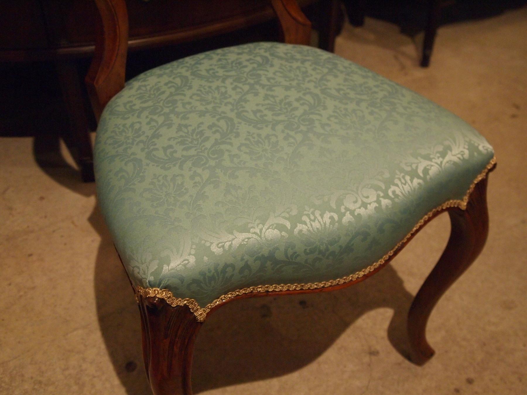 chair191130a_10.JPG