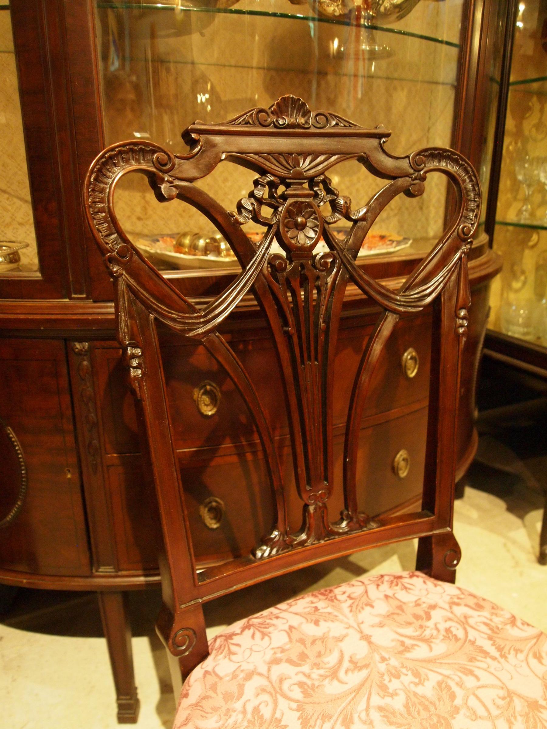 chair191130b_04.JPG