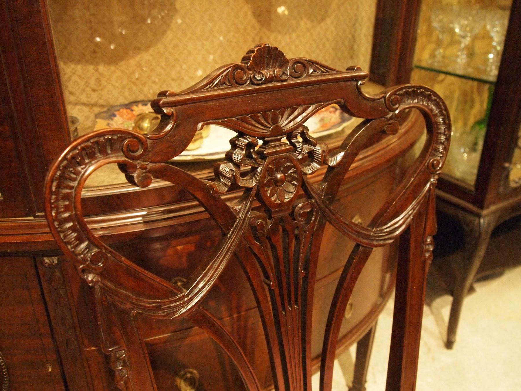 chair191130b_05.JPG