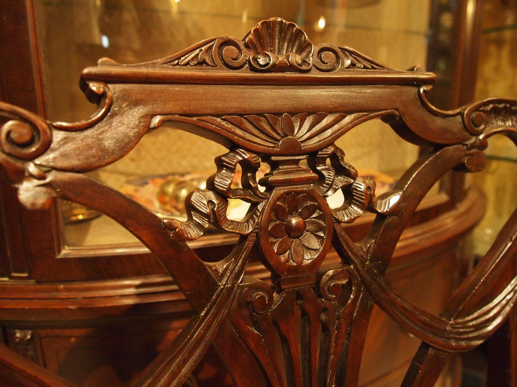 chair191130b_07.JPG