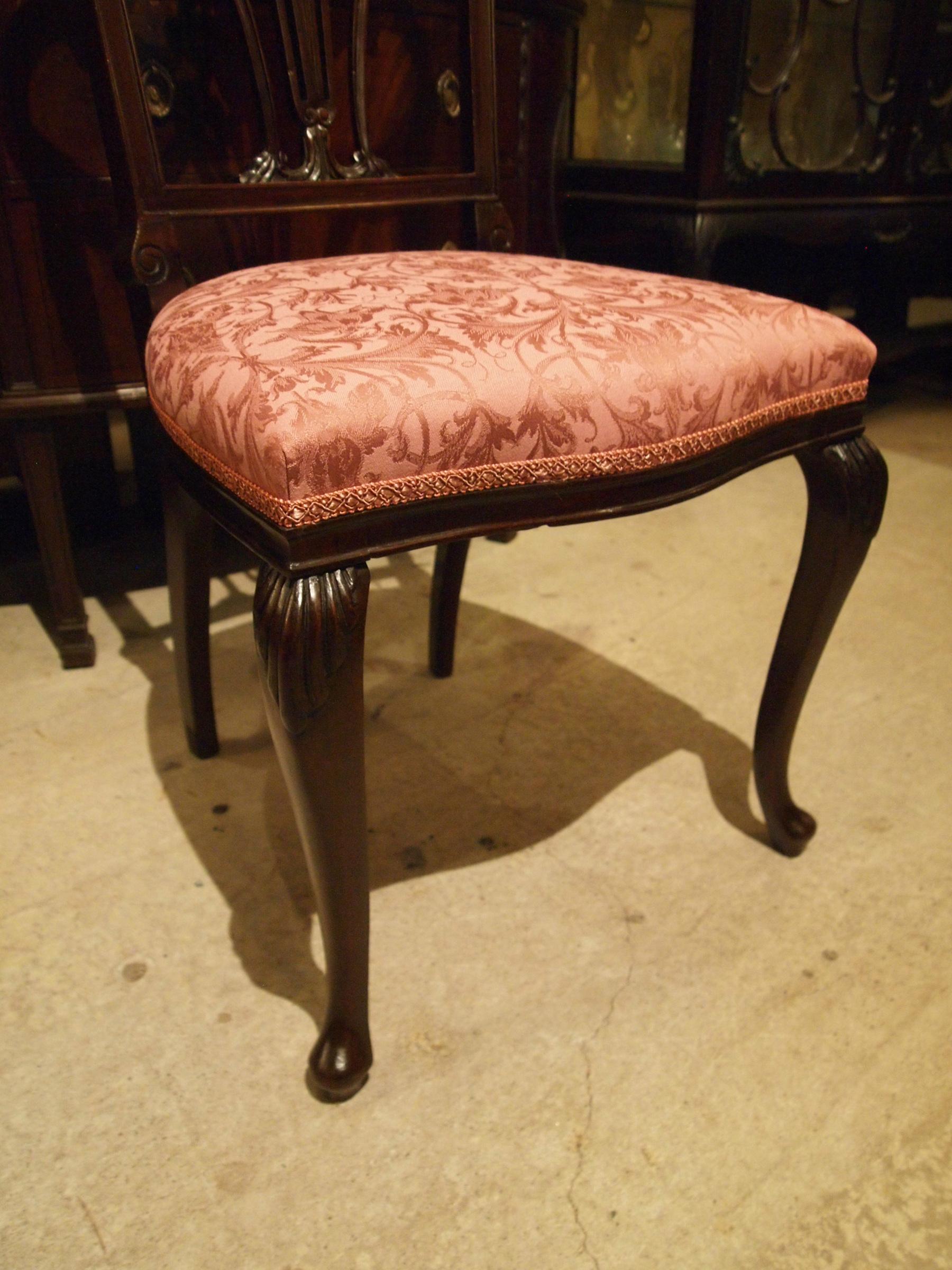 chair191130b_08.JPG