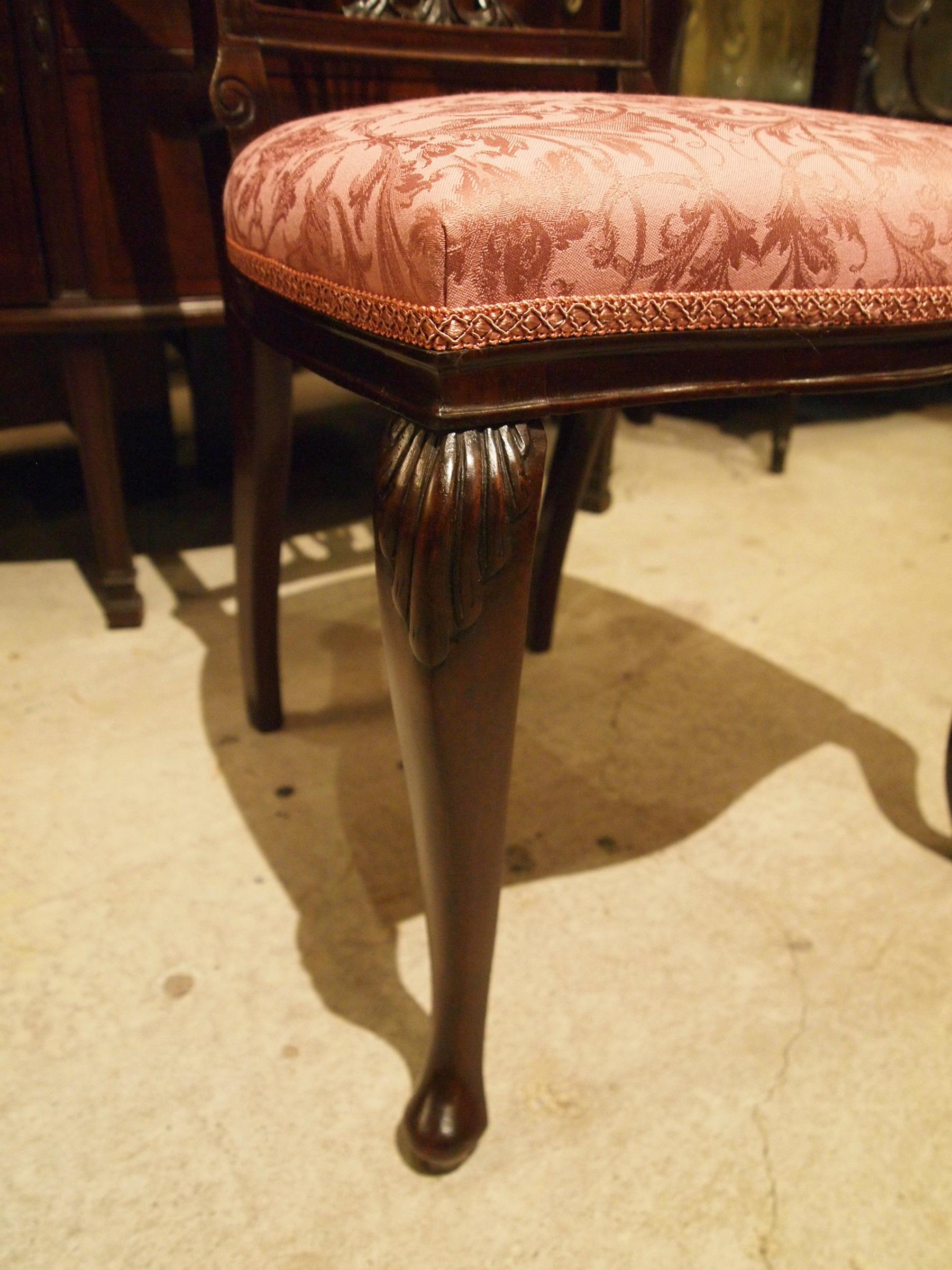 chair191130b_09.JPG