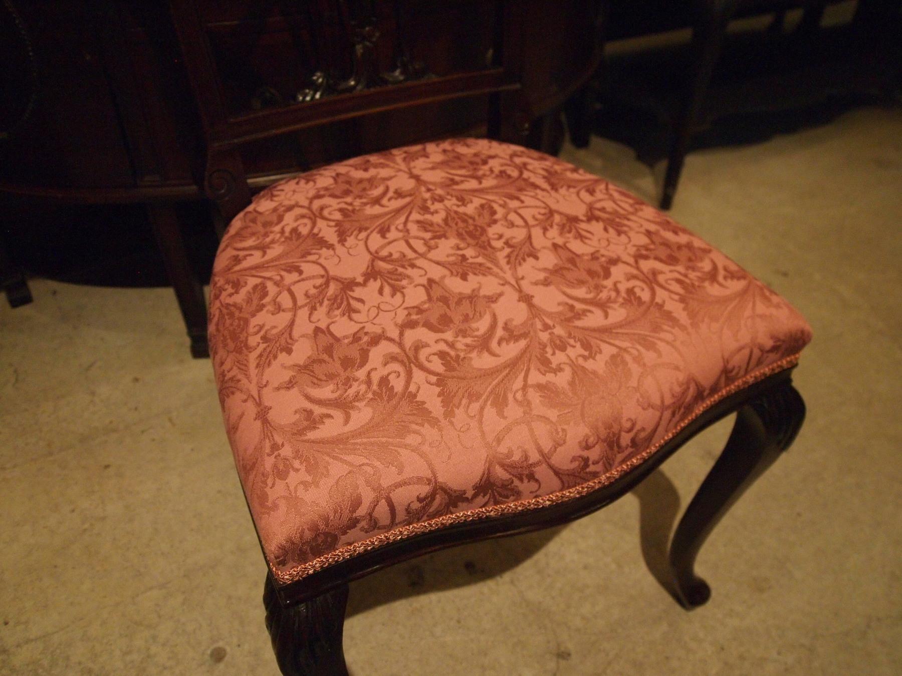 chair191130b_11.JPG