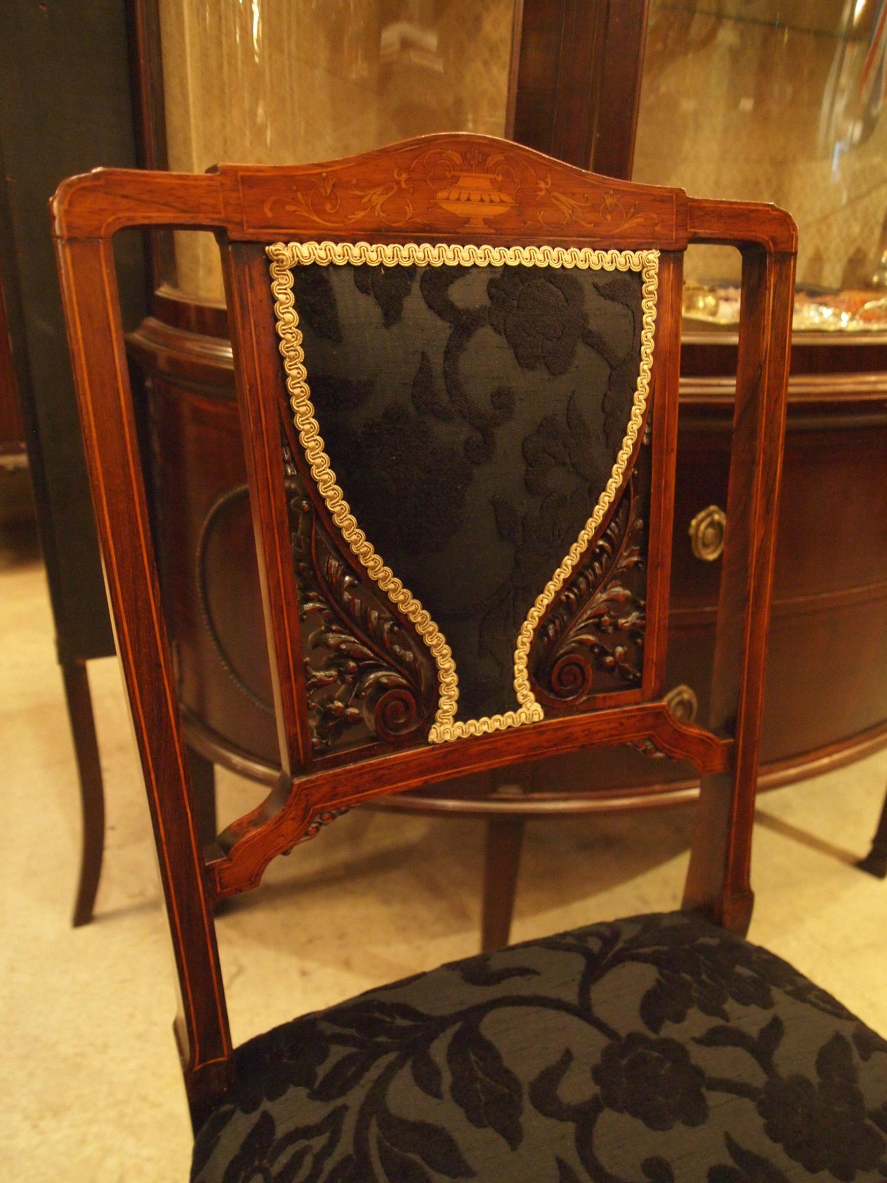 chair200126_04.JPG