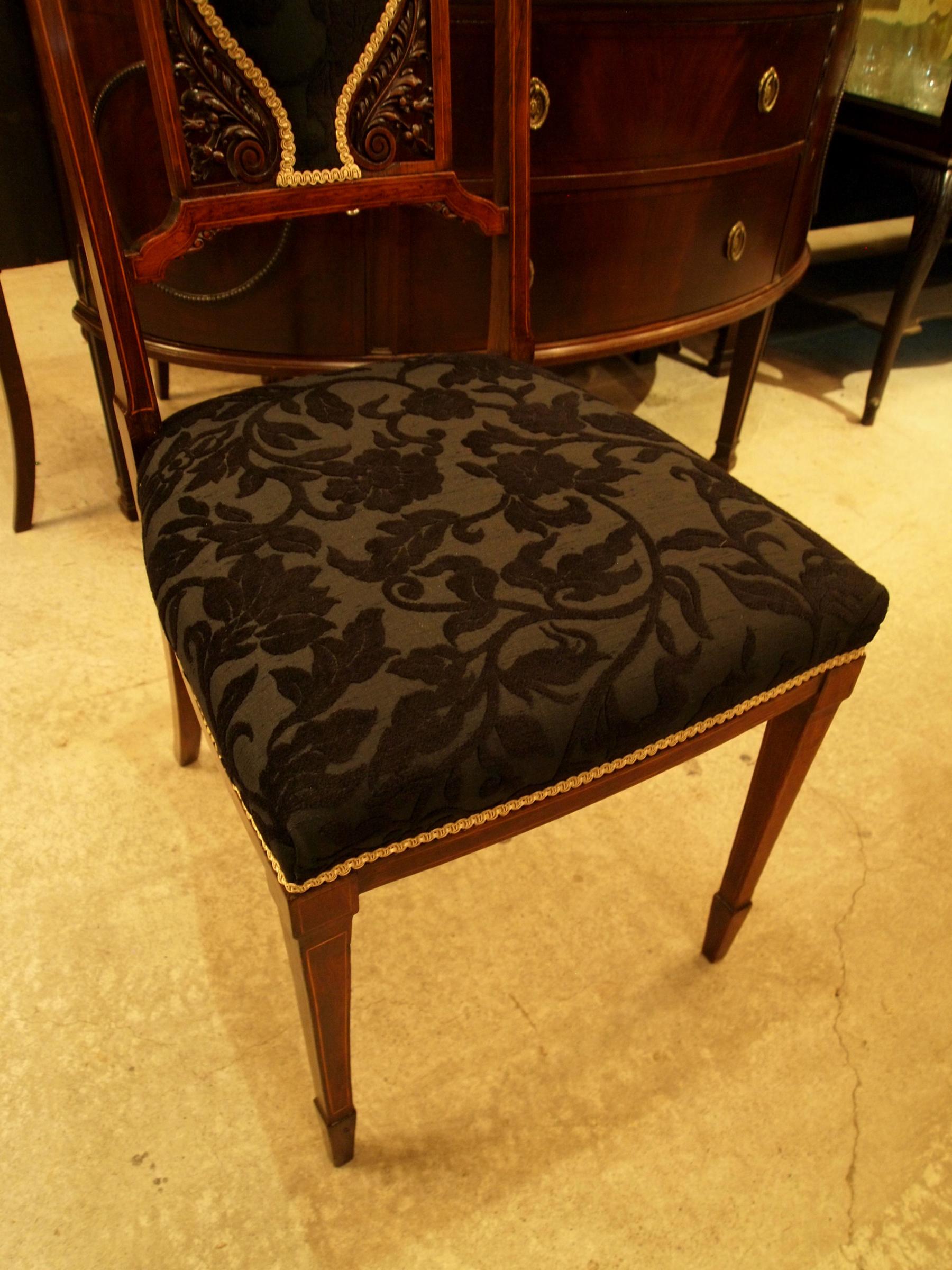 chair200126_08.JPG