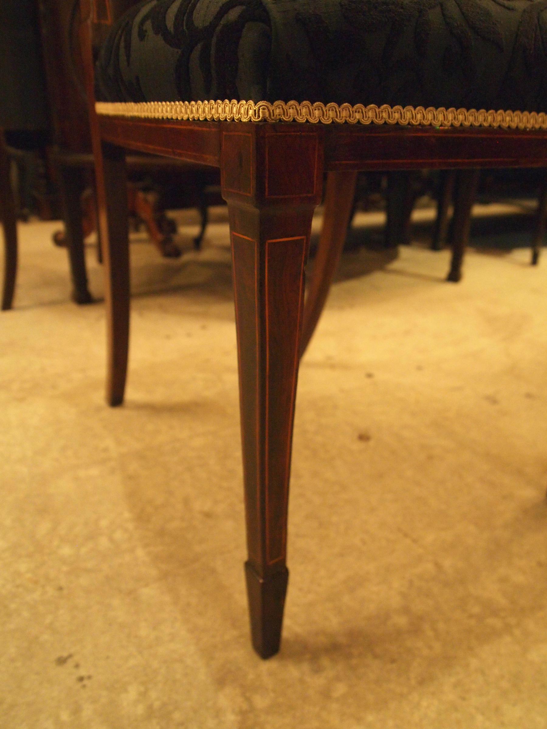chair200126_09.JPG