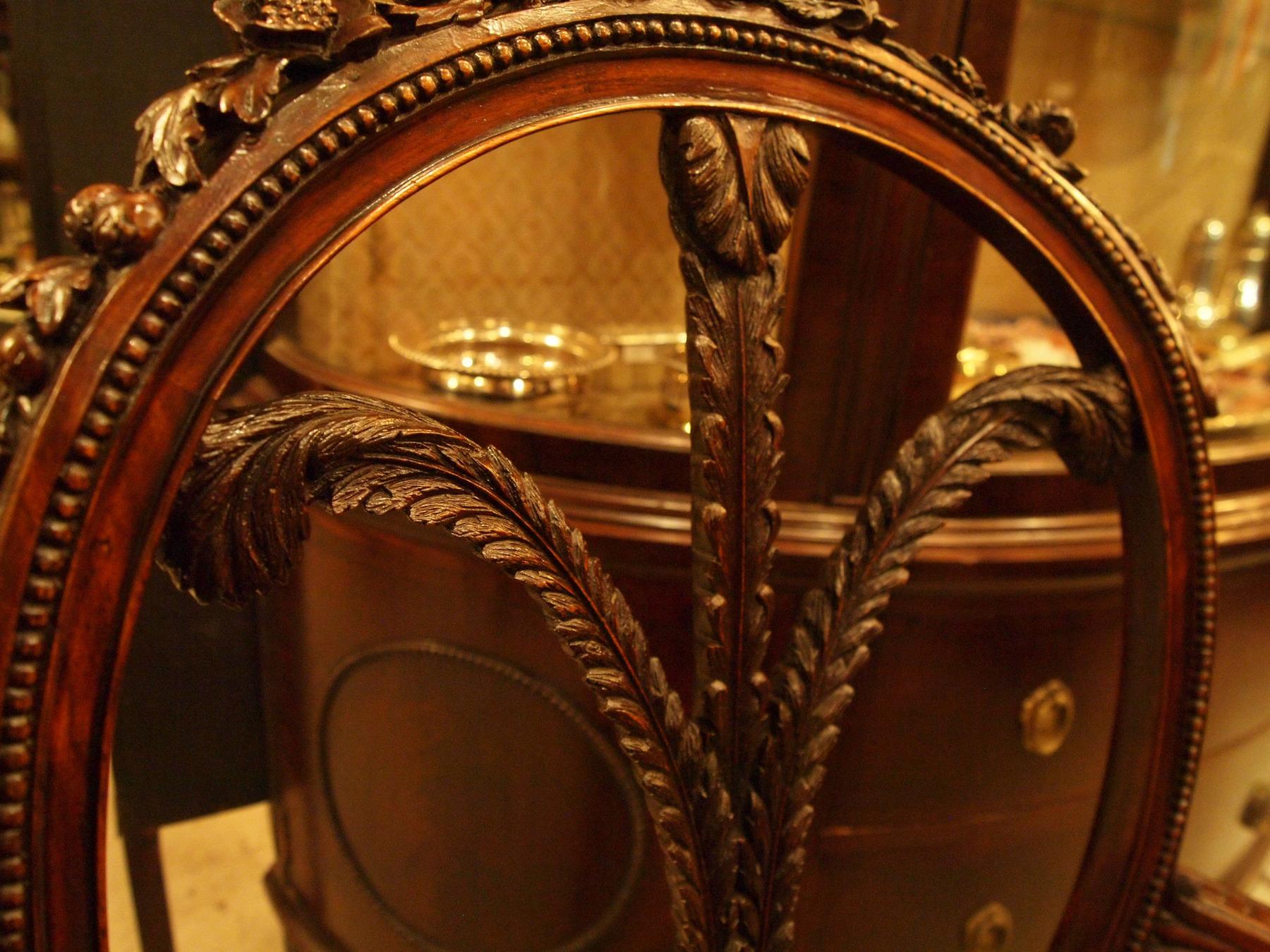chair200214a_06.JPG