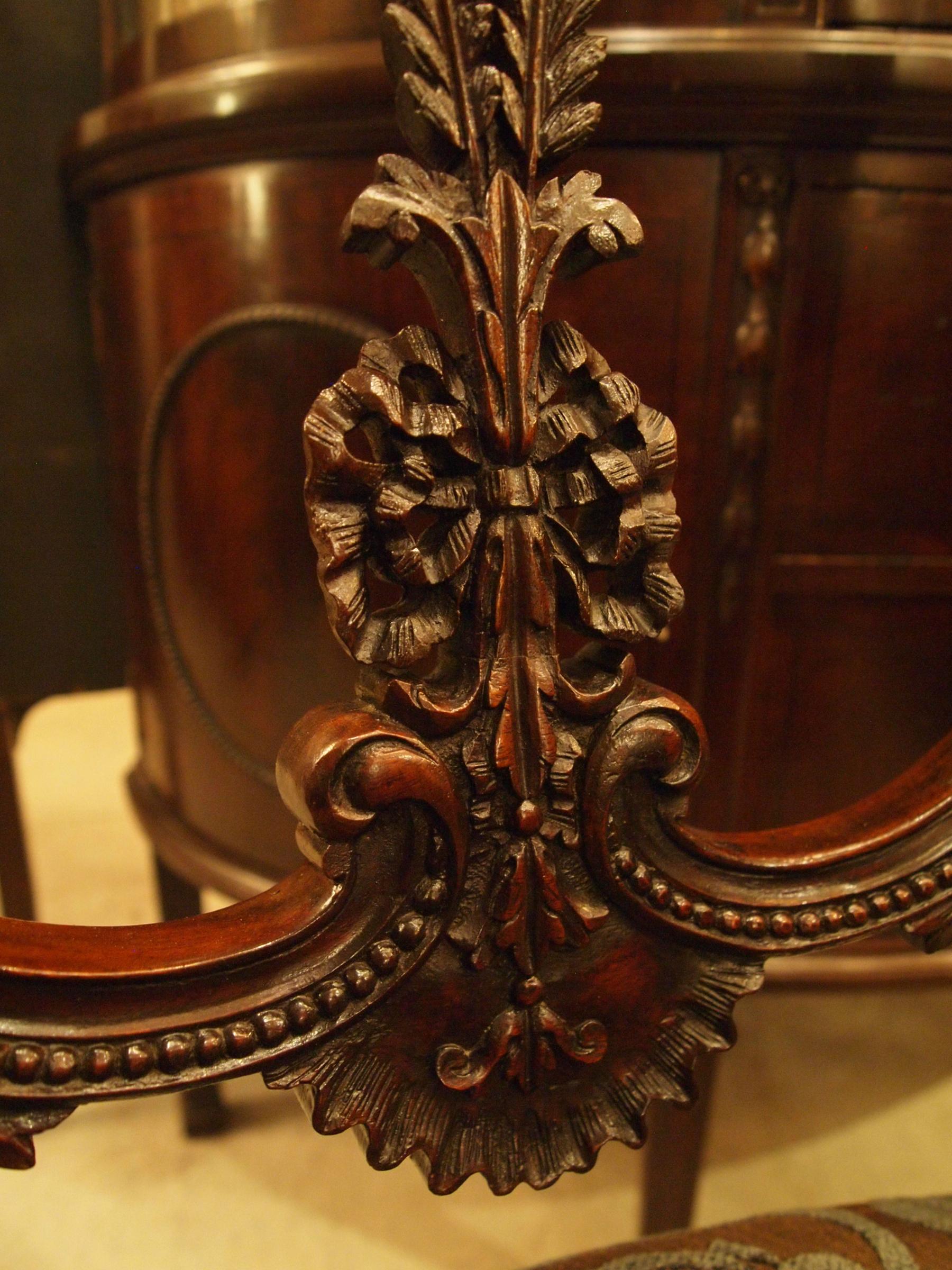 chair200214a_07.JPG