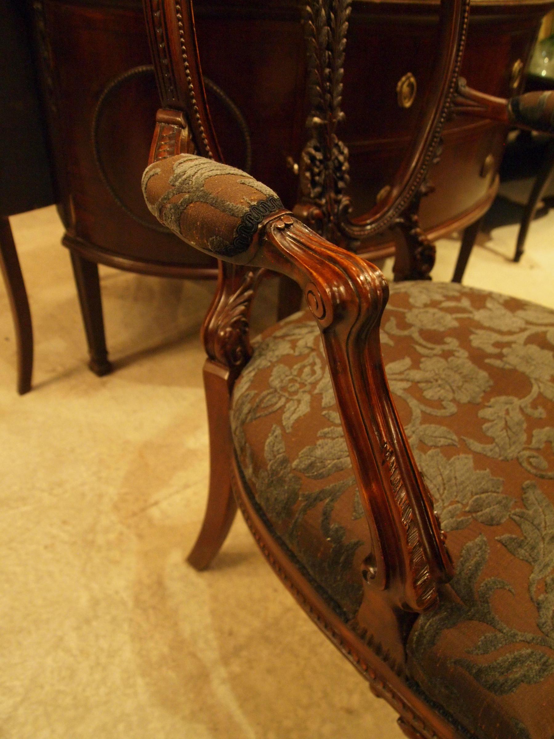 chair200214a_09.JPG