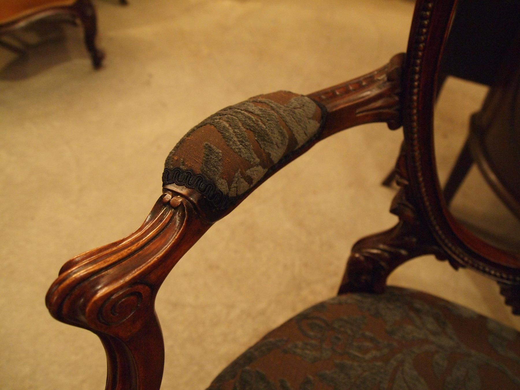 chair200214a_13.JPG