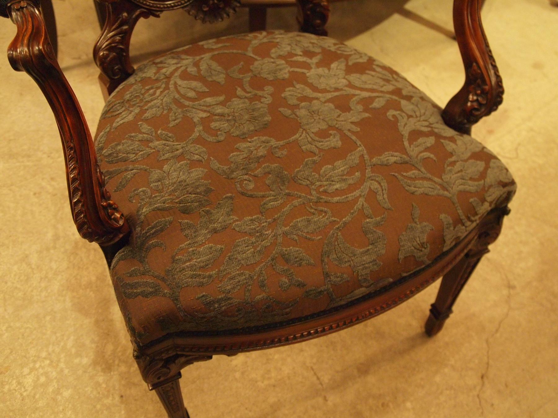 chair200214a_14.JPG