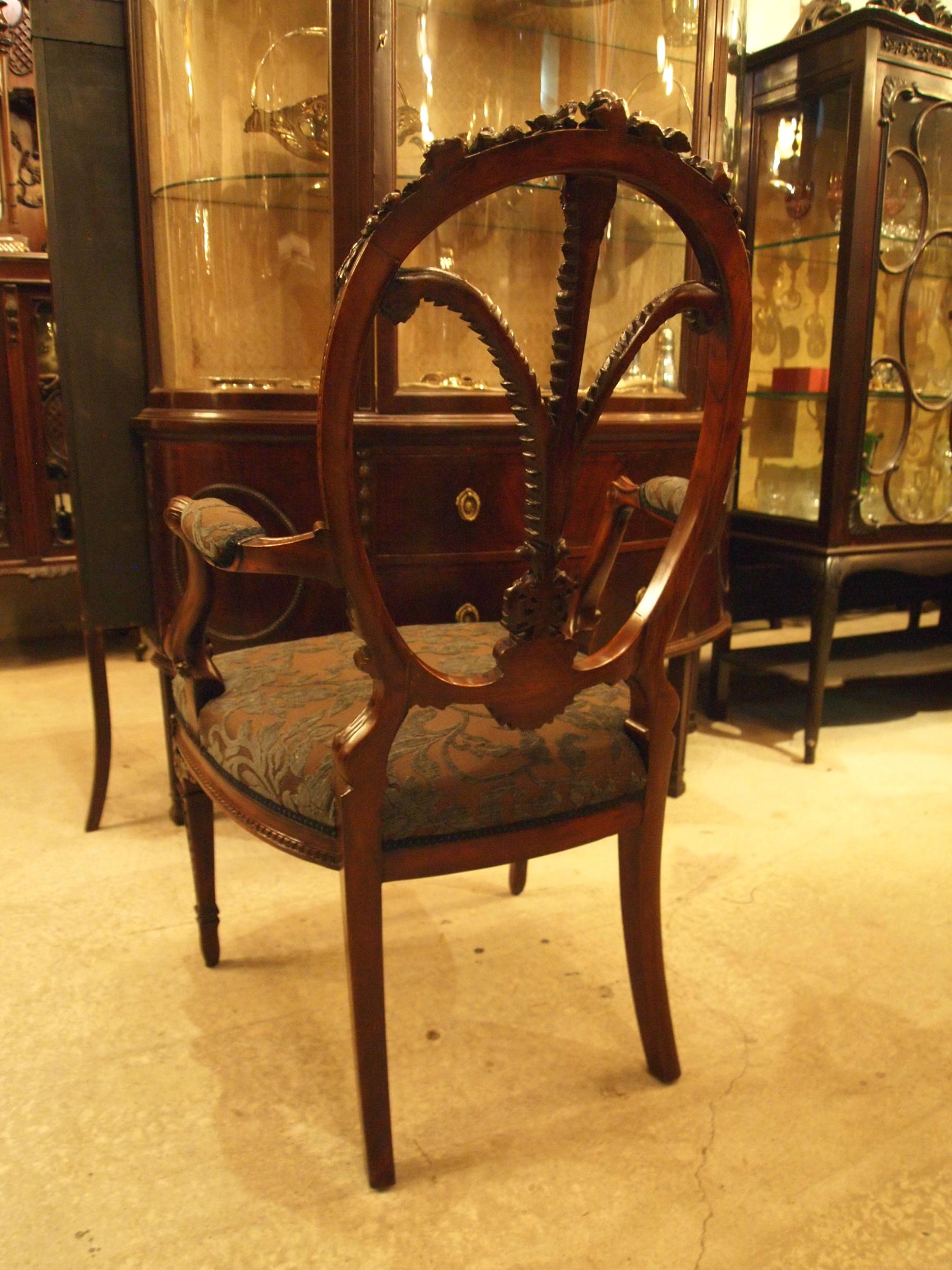 chair200214a_18.JPG