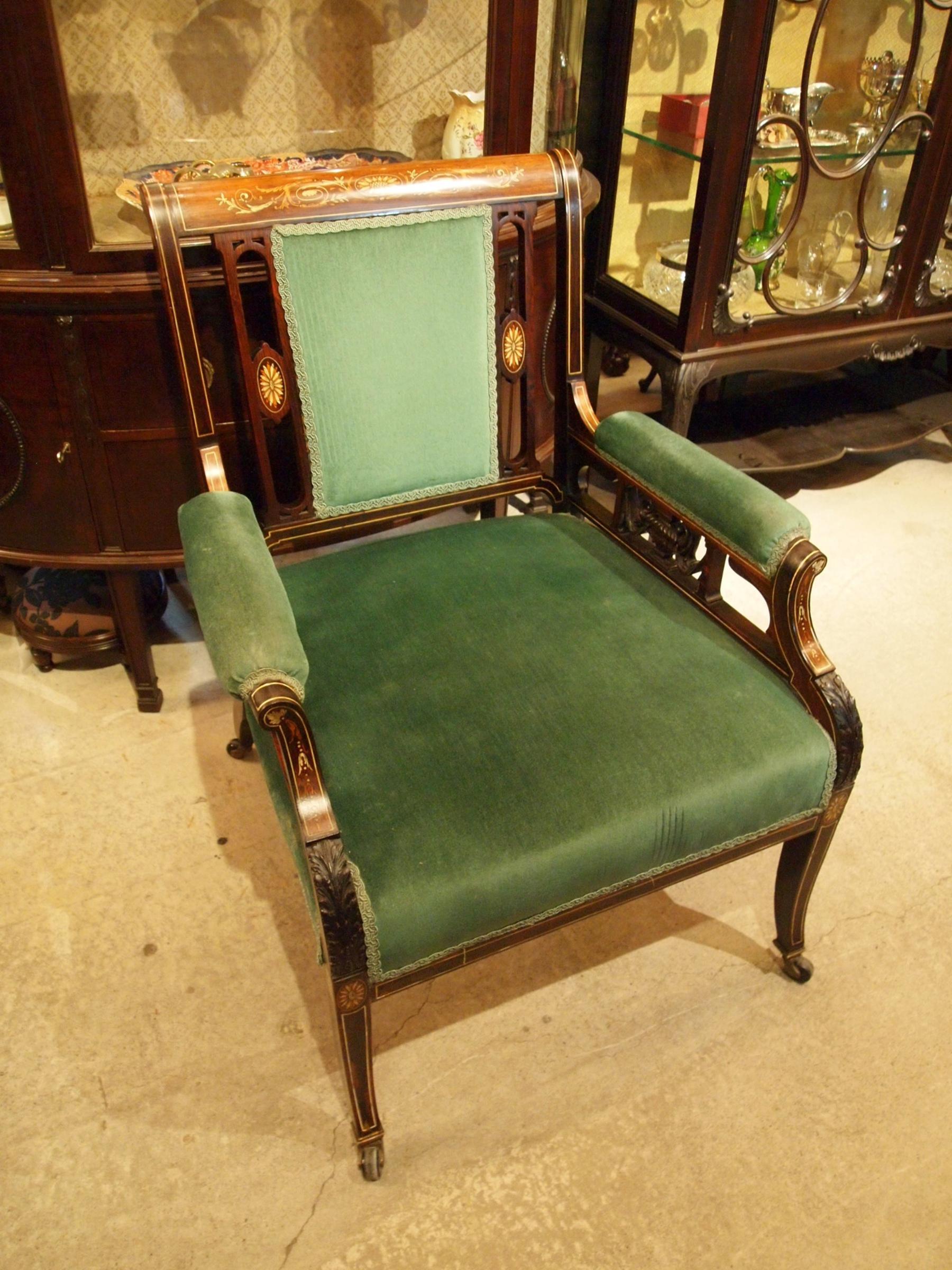 chair200529_03.JPG