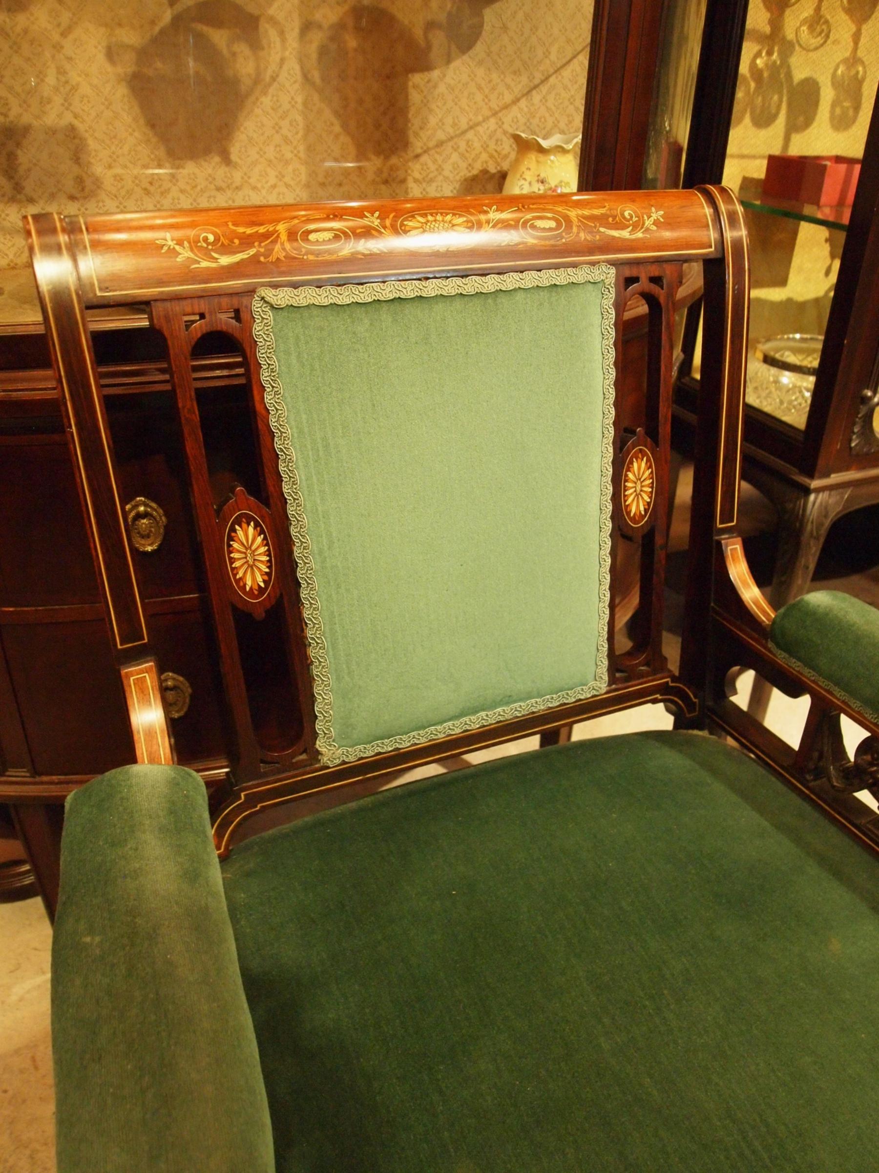 chair200529_04.JPG