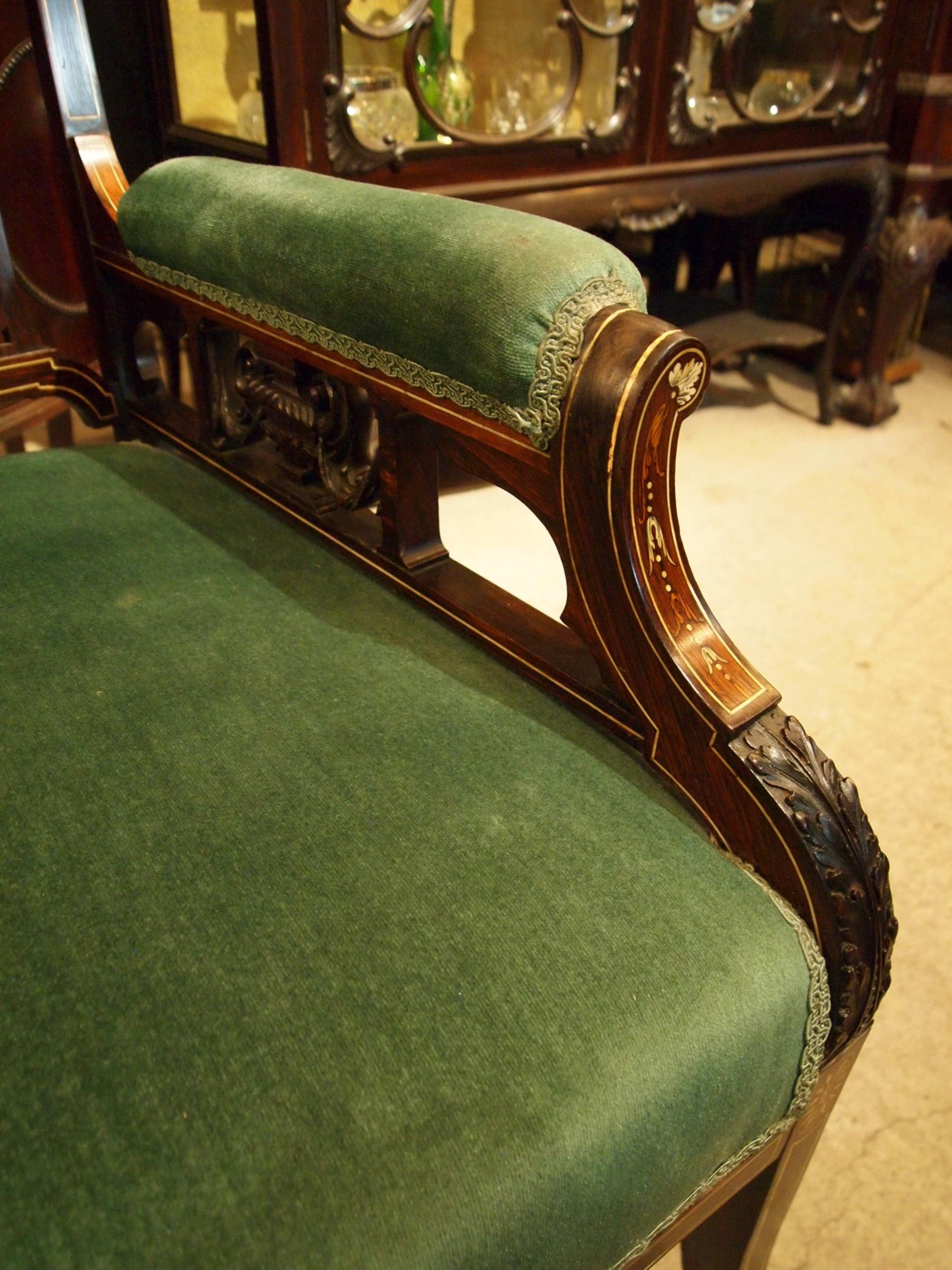 chair200529_07.JPG