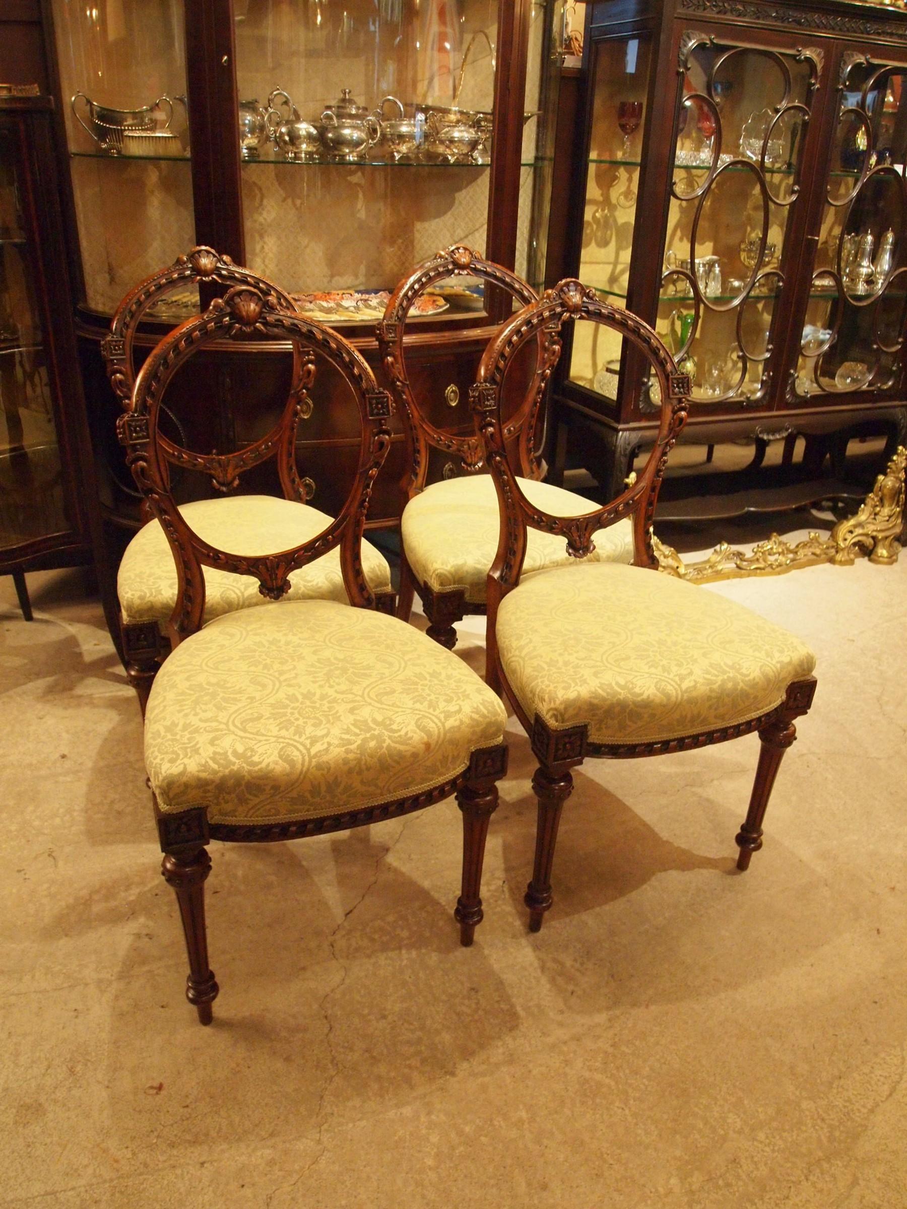 chair200718_02.JPG
