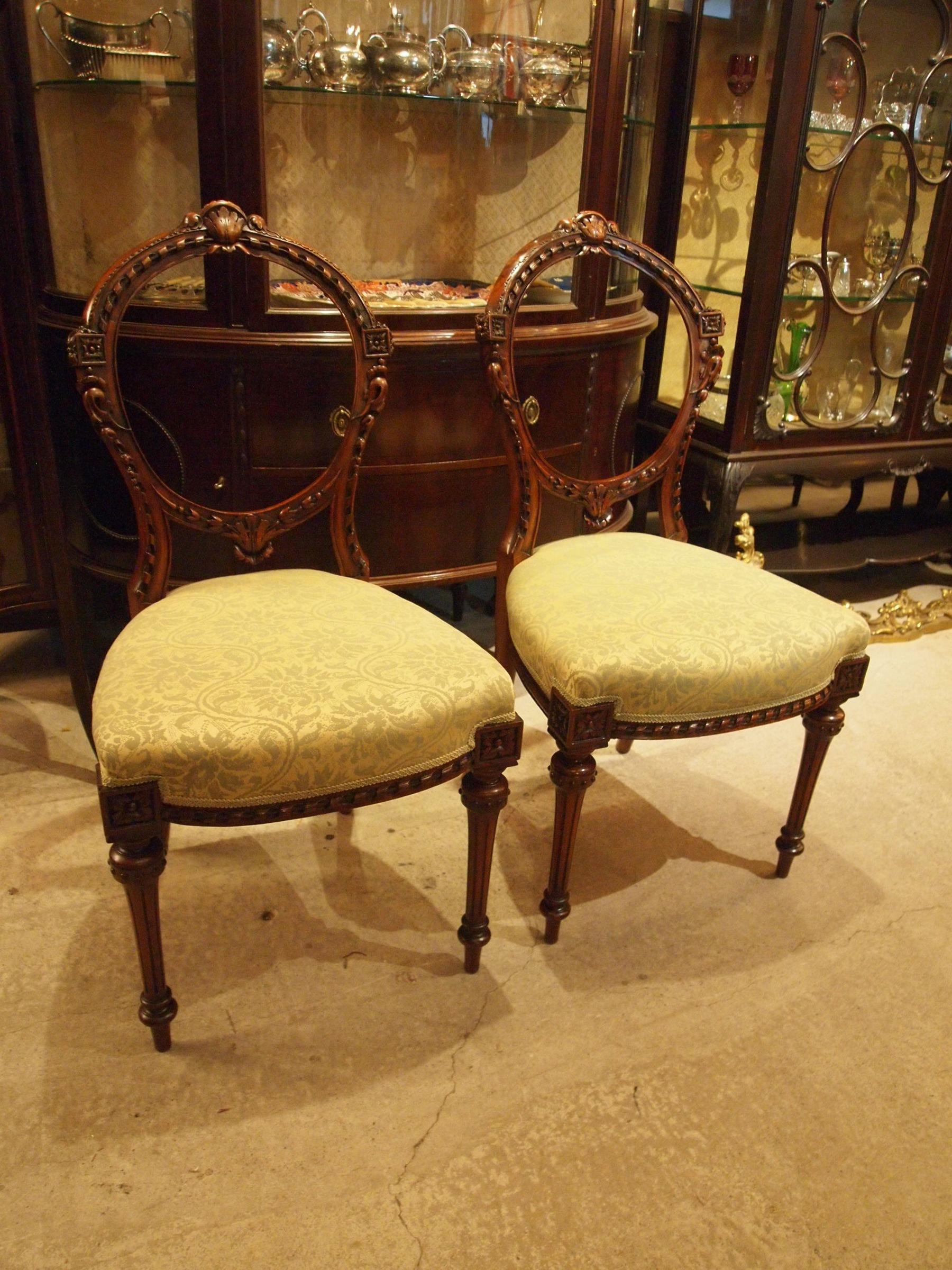 chair200718_03.jpg