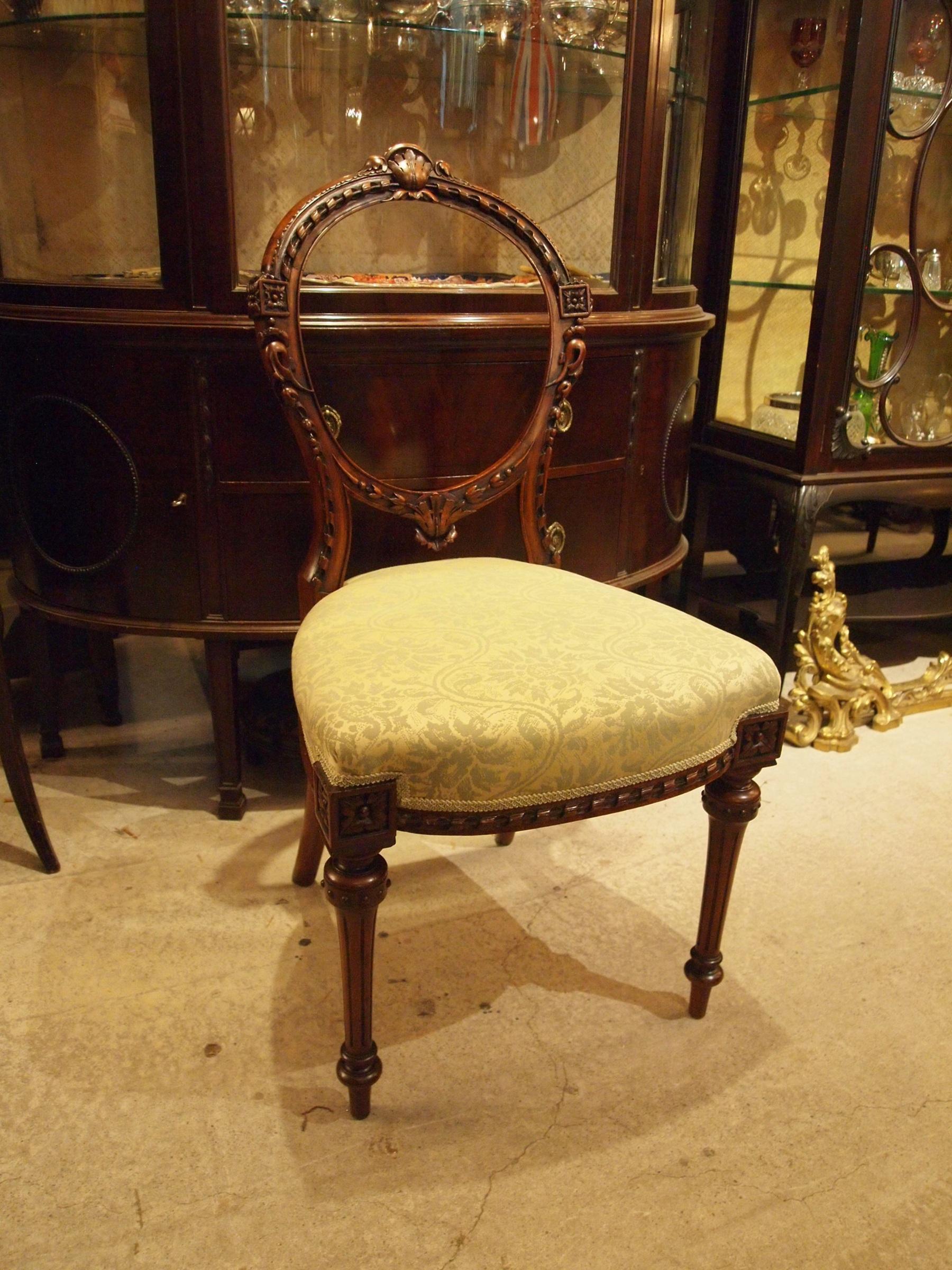 chair200718_04.JPG