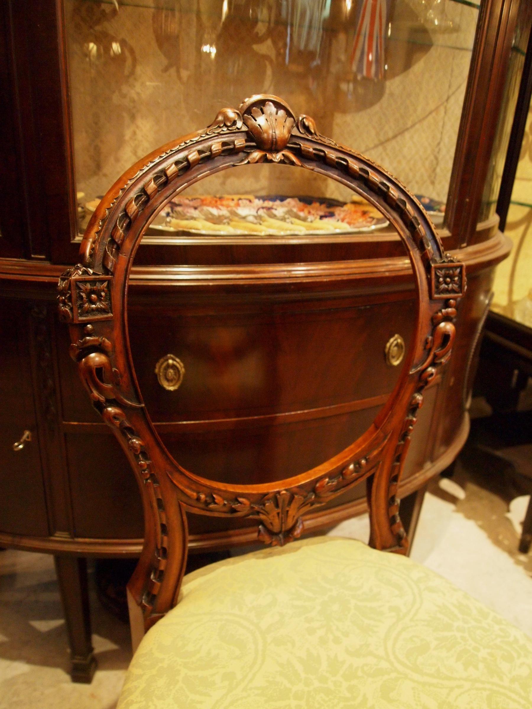 chair200718_05.JPG