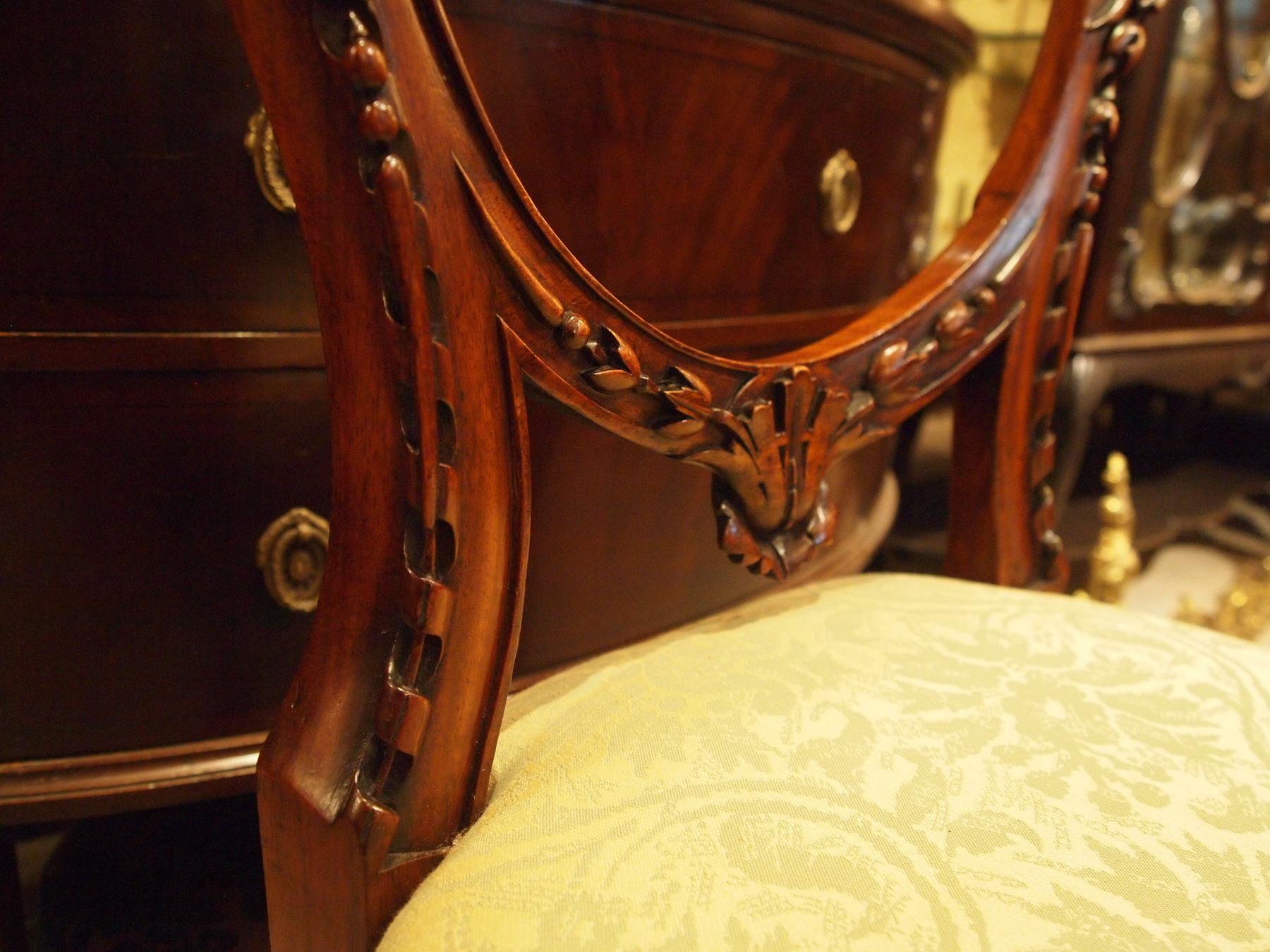 chair200718_11.JPG