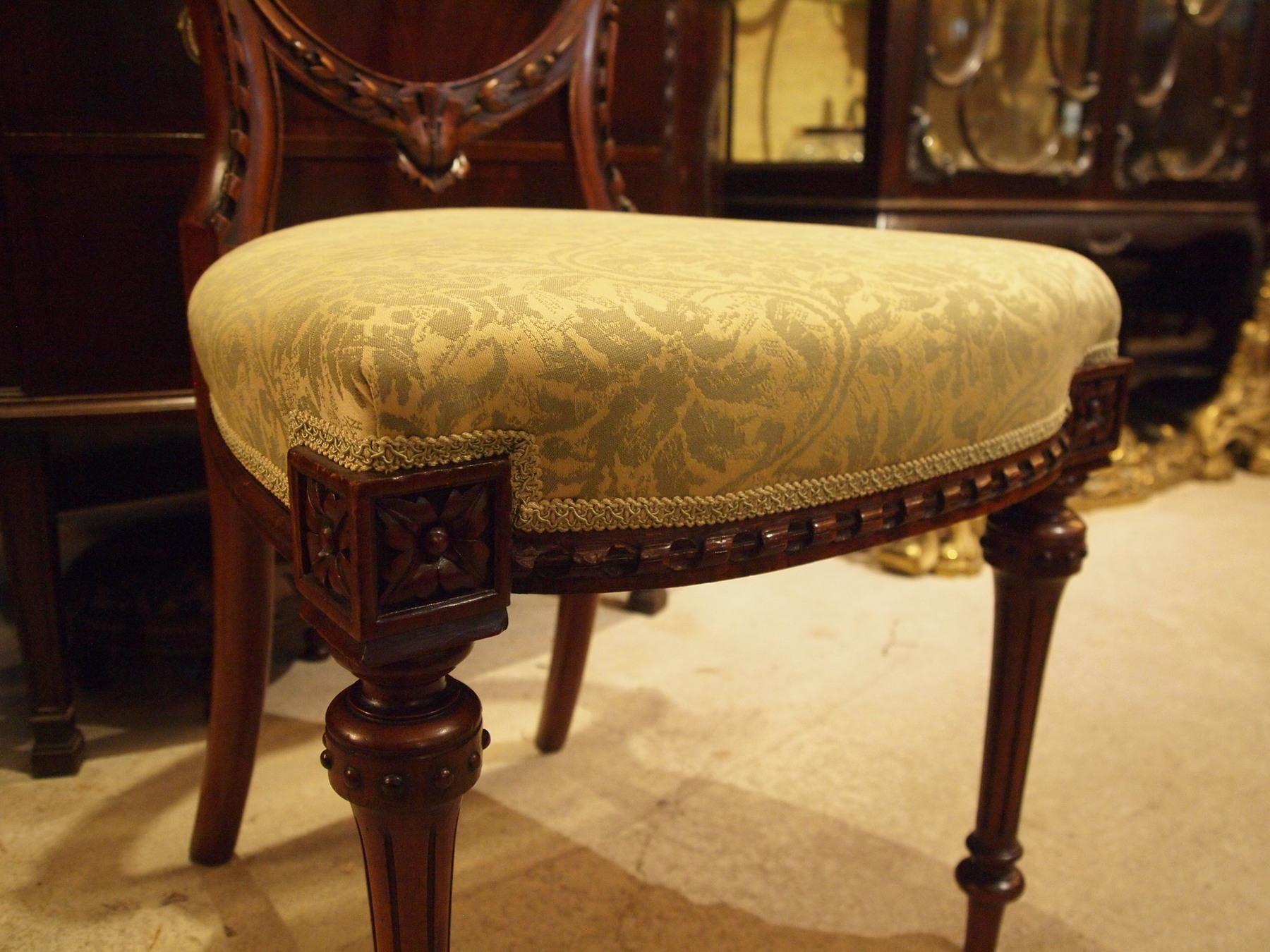 chair200718_14.JPG