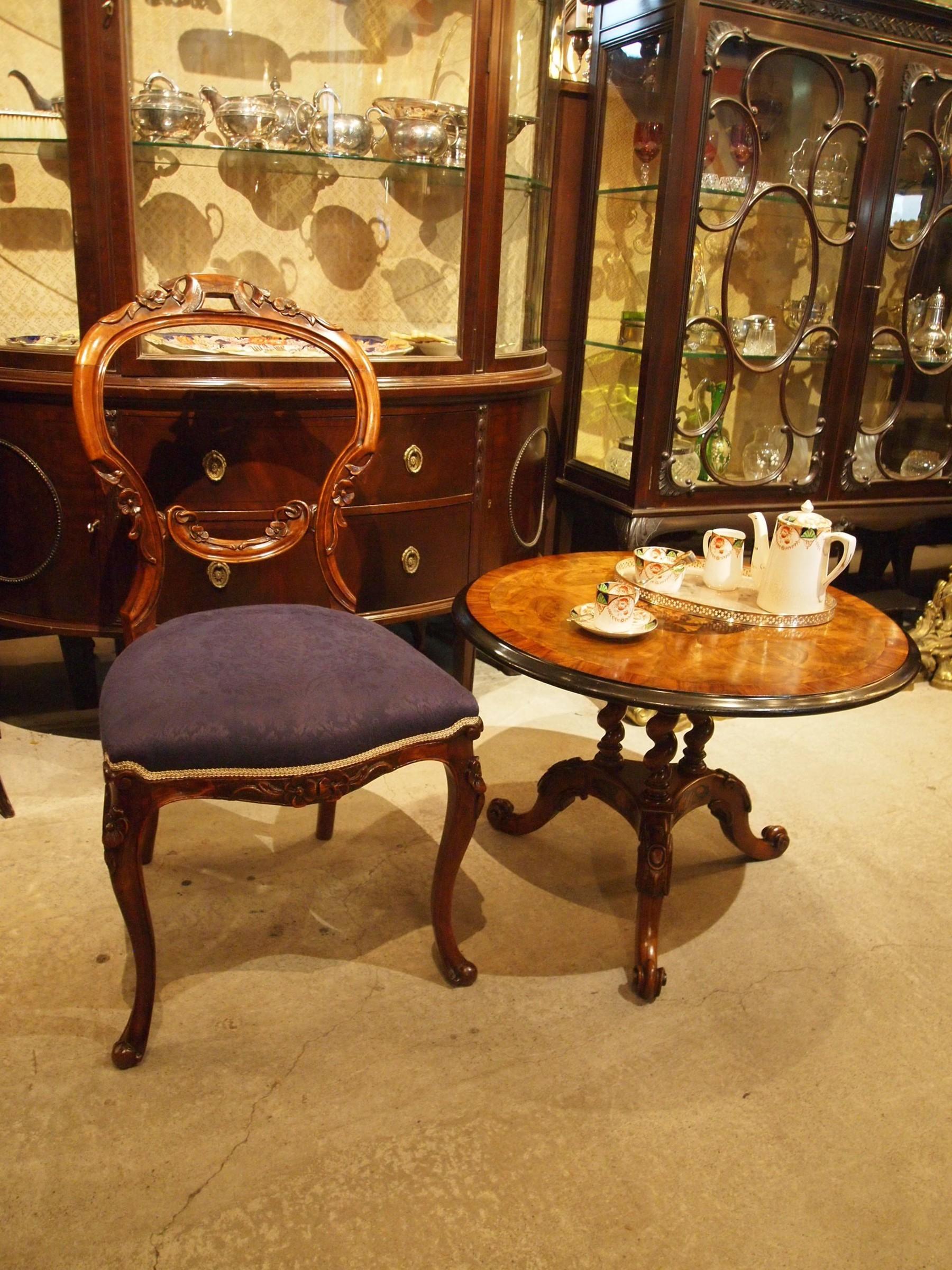 chair200830_01.jpg