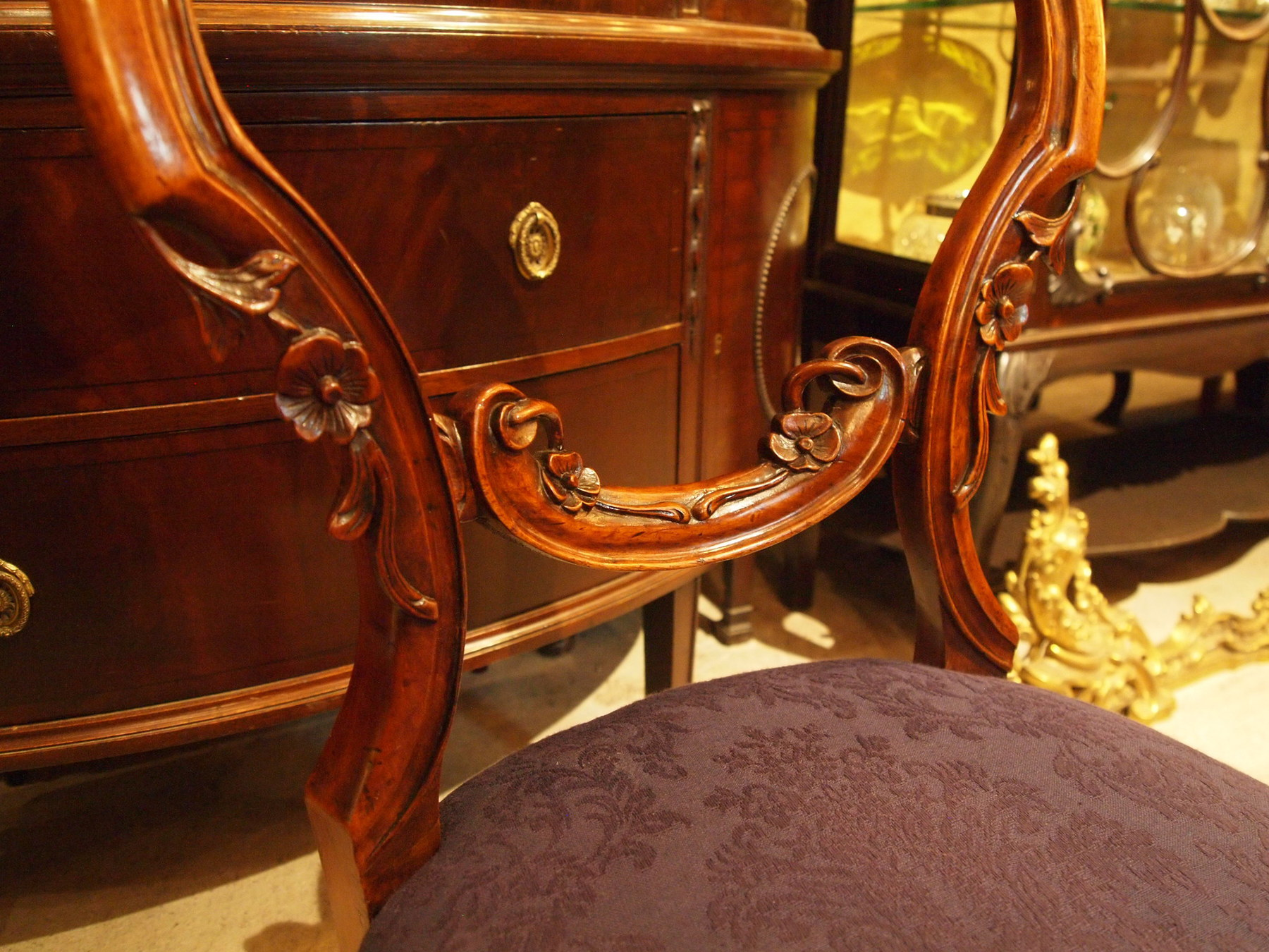 chair200830_06.JPG