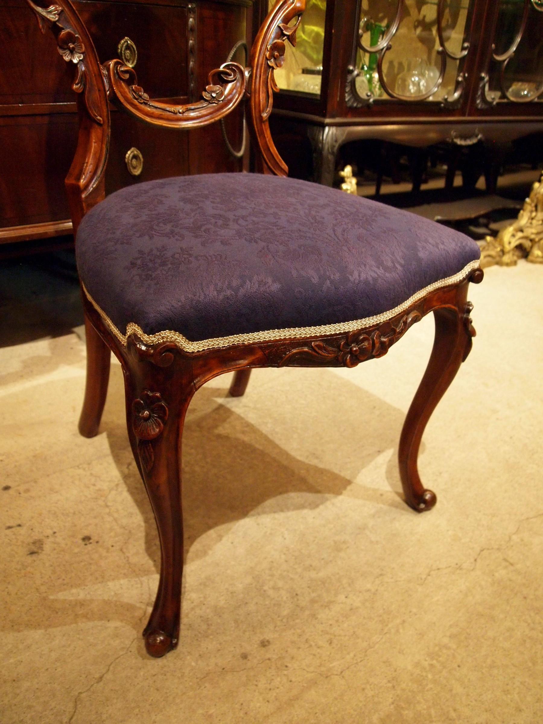 chair200830_08.JPG