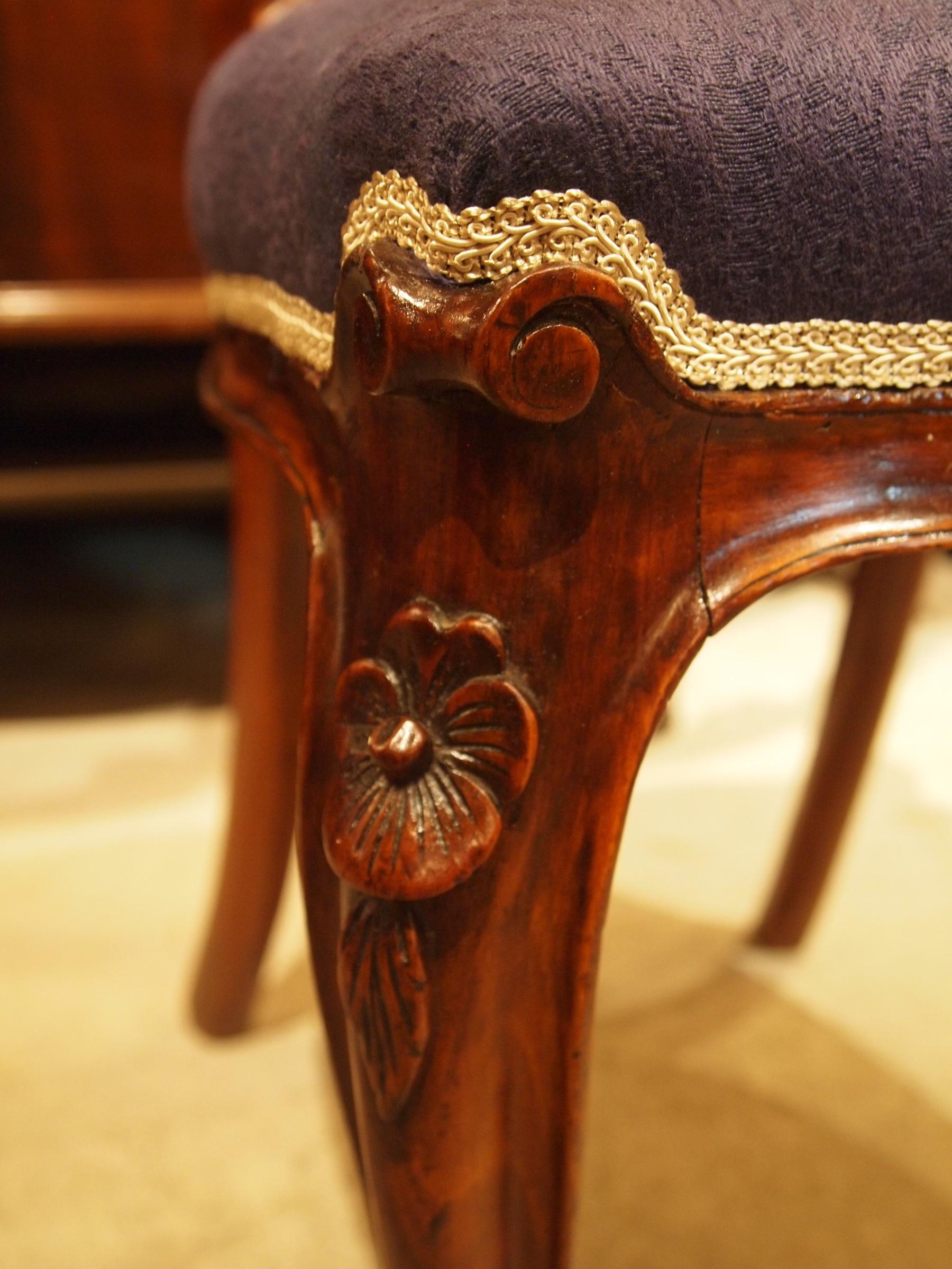 chair200830_11.JPG