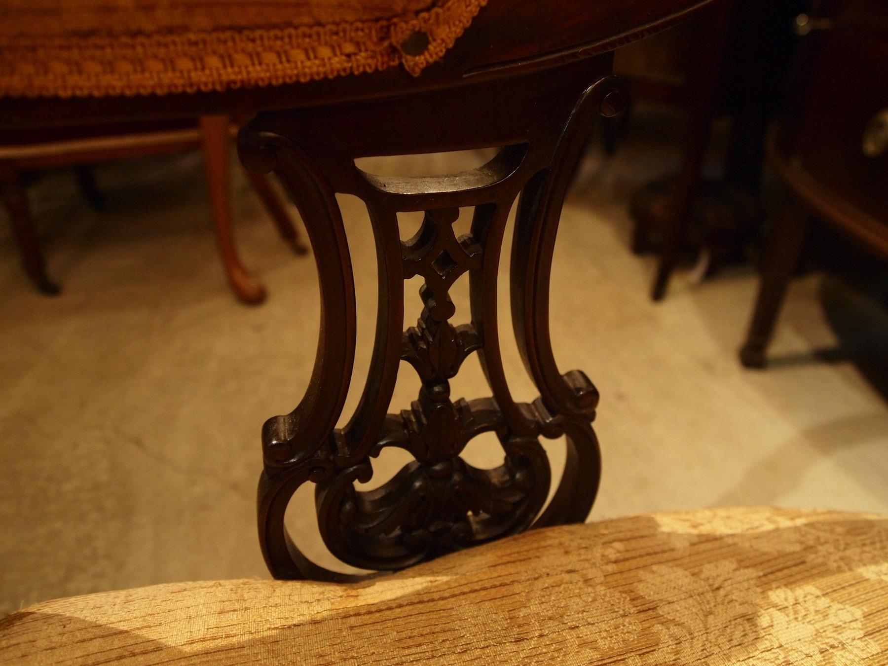 chair200904_11.JPG