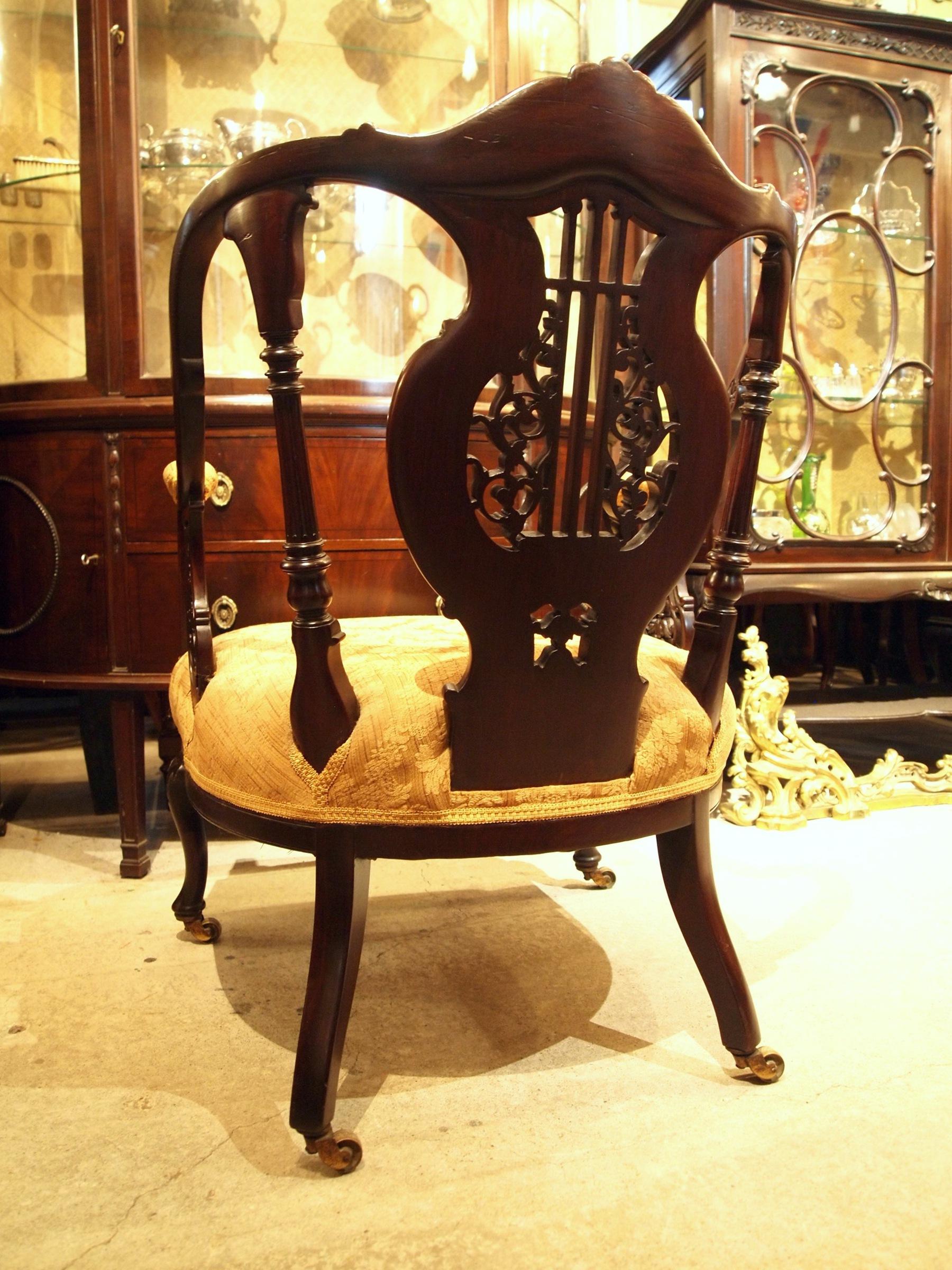 chair200904_18.JPG