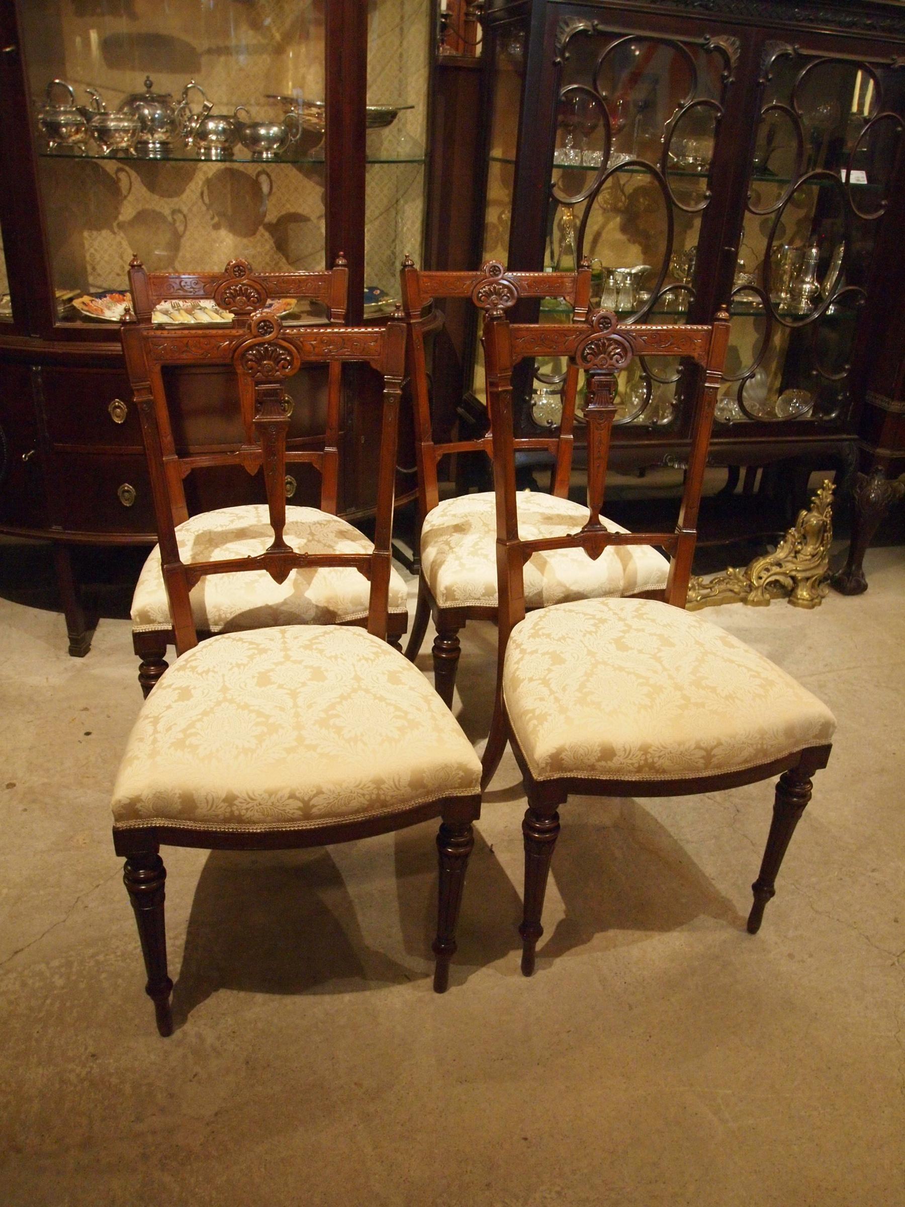 chair200926_02.JPG