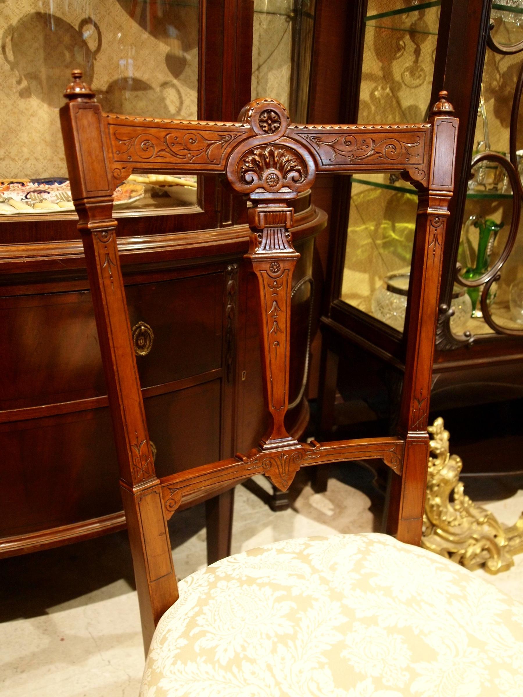 chair200926_07.JPG