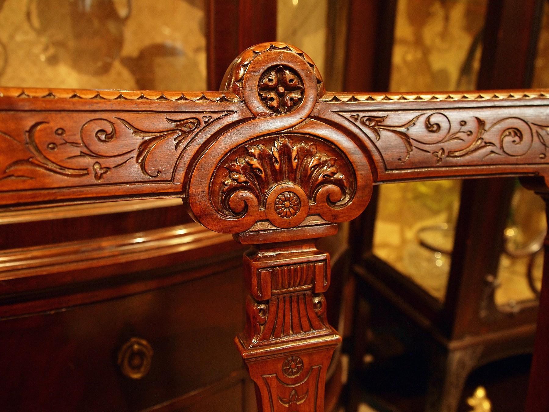 chair200926_10.JPG