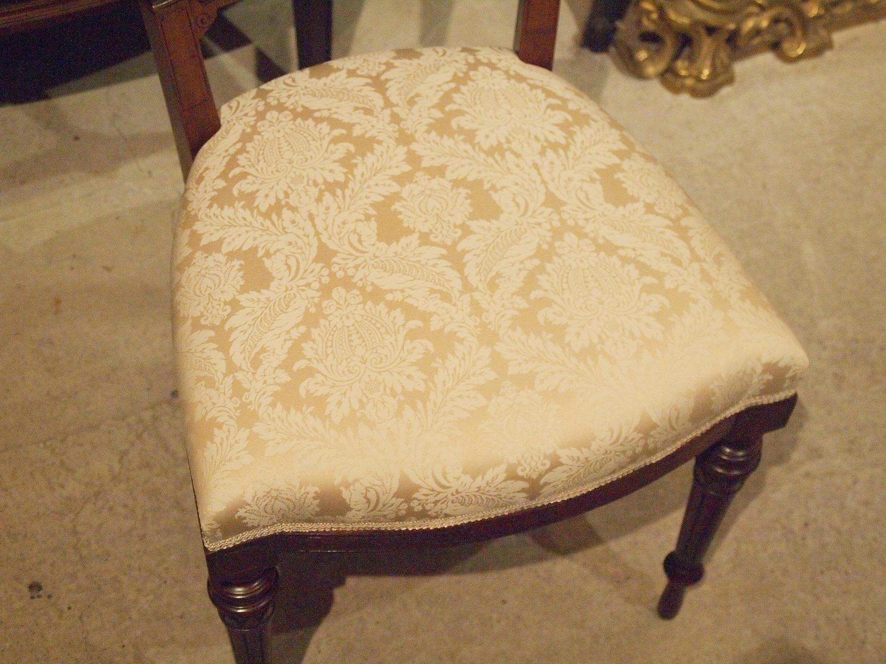 chair200926_12.JPG