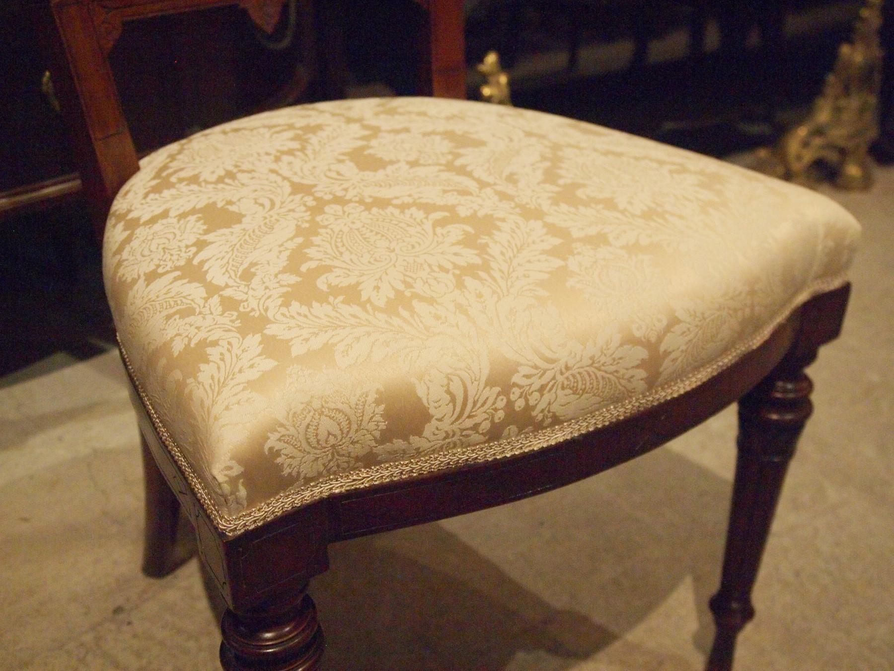 chair200926_13.JPG
