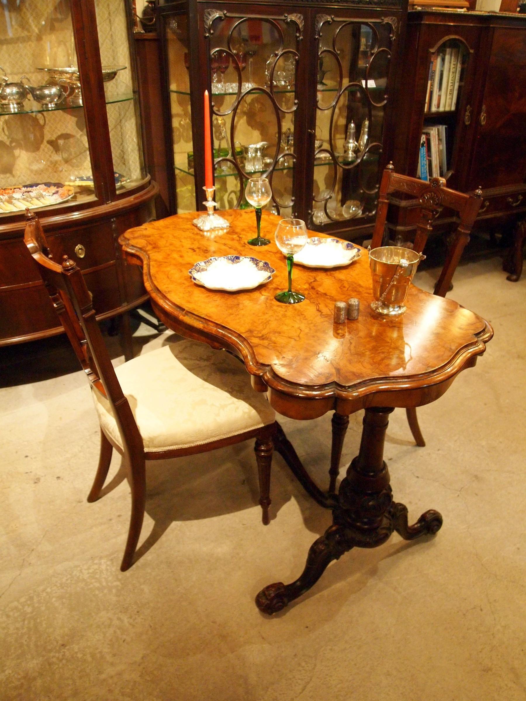 chair200926_21.JPG