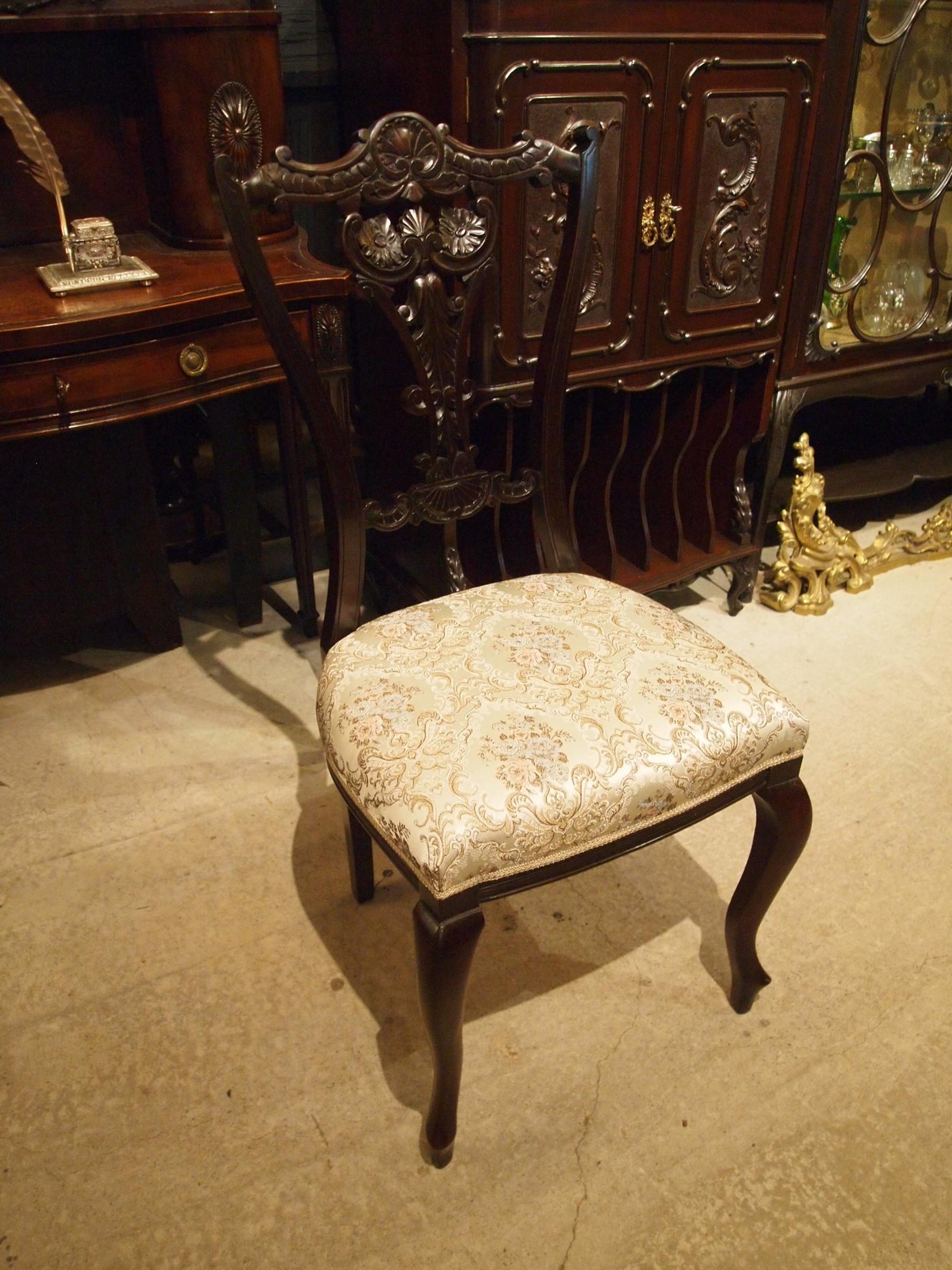 chair201030_06.JPG