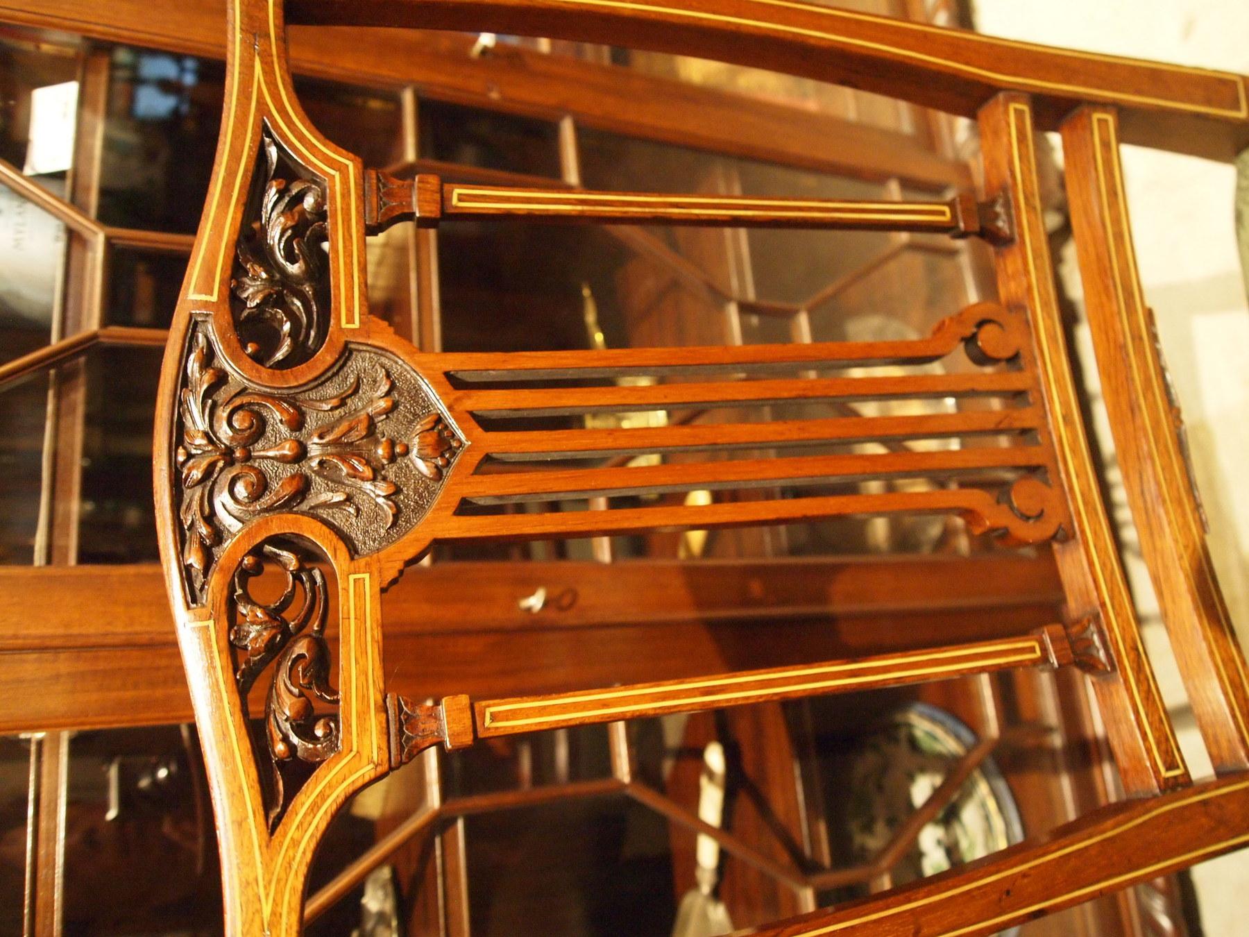chair201226_06.JPG