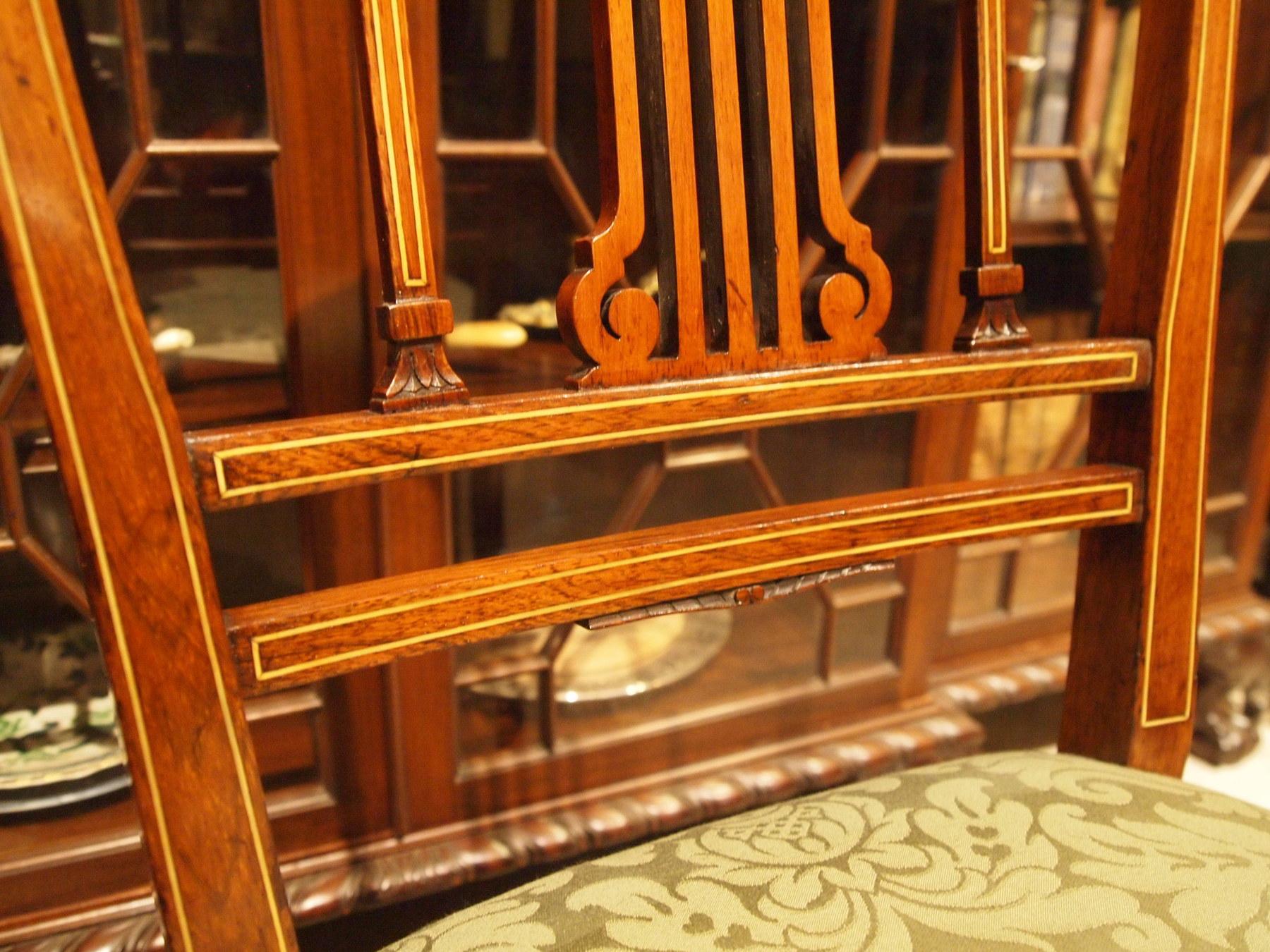 chair201226_07.JPG