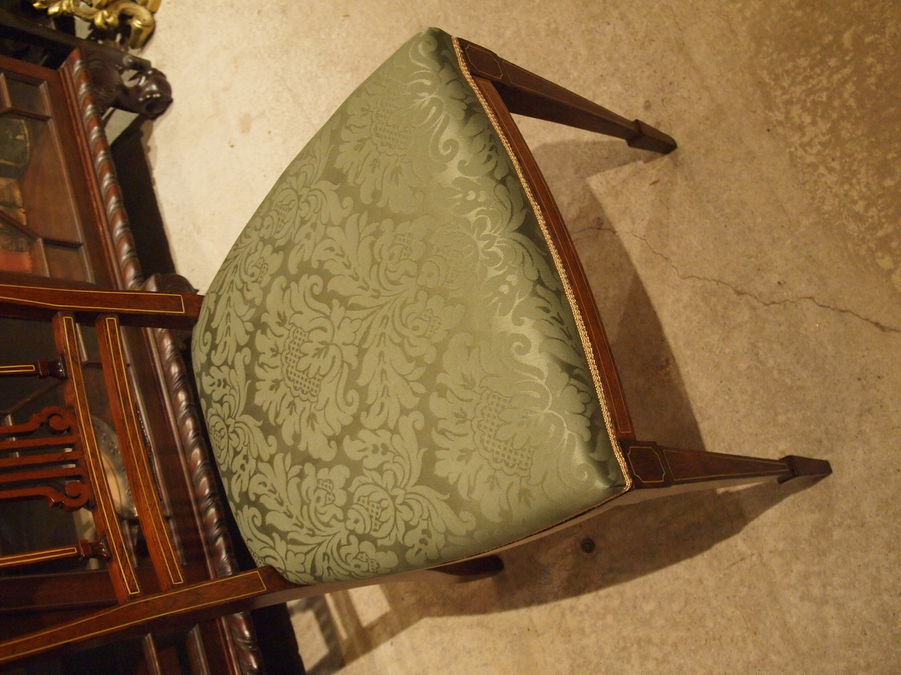 chair201226_09.JPG