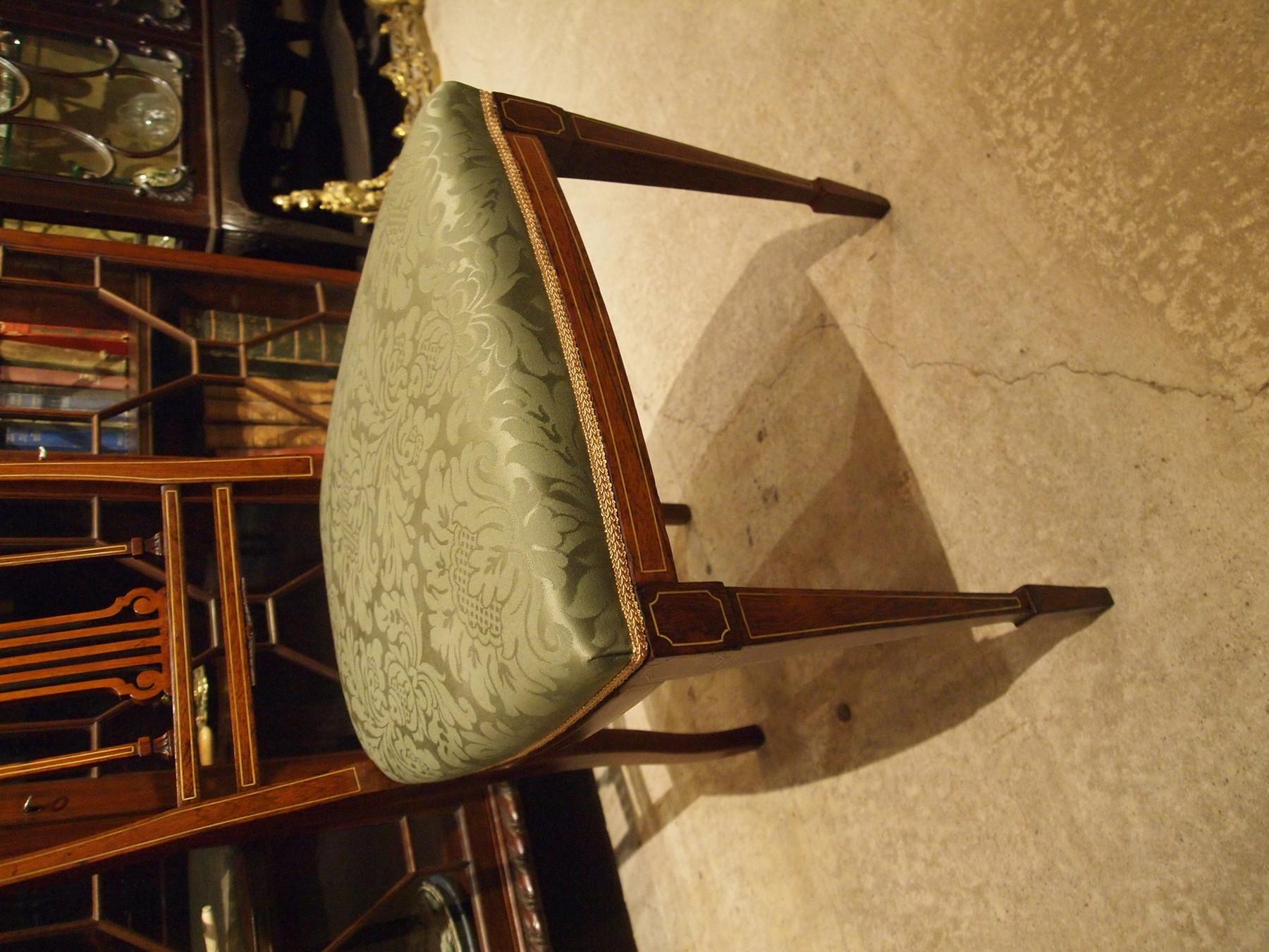 chair201226_10.JPG