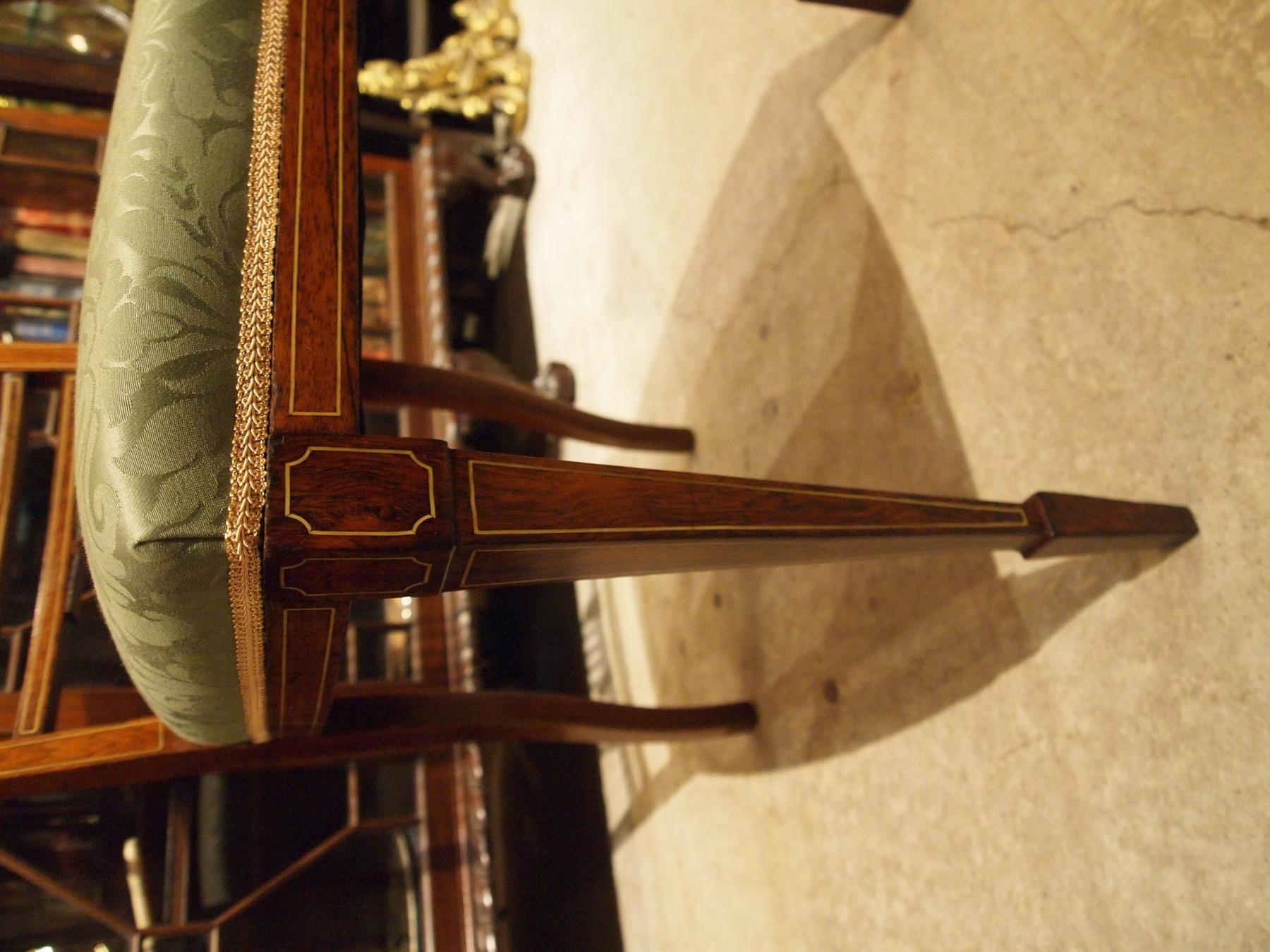 chair201226_12.JPG