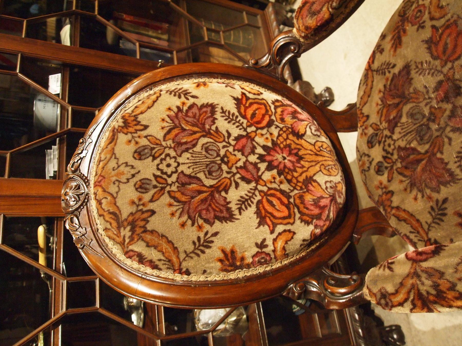 chair210219_04.JPG